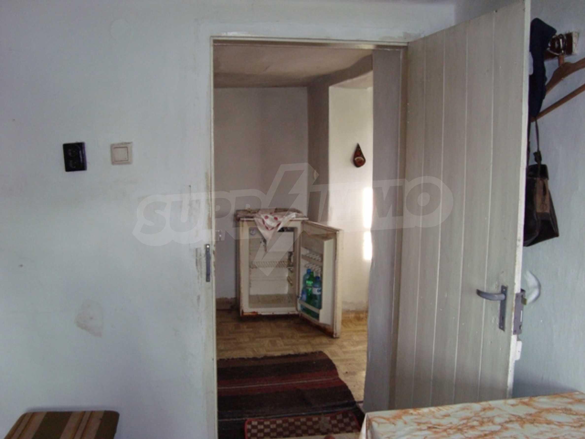 Дом в с. Ветрино 12