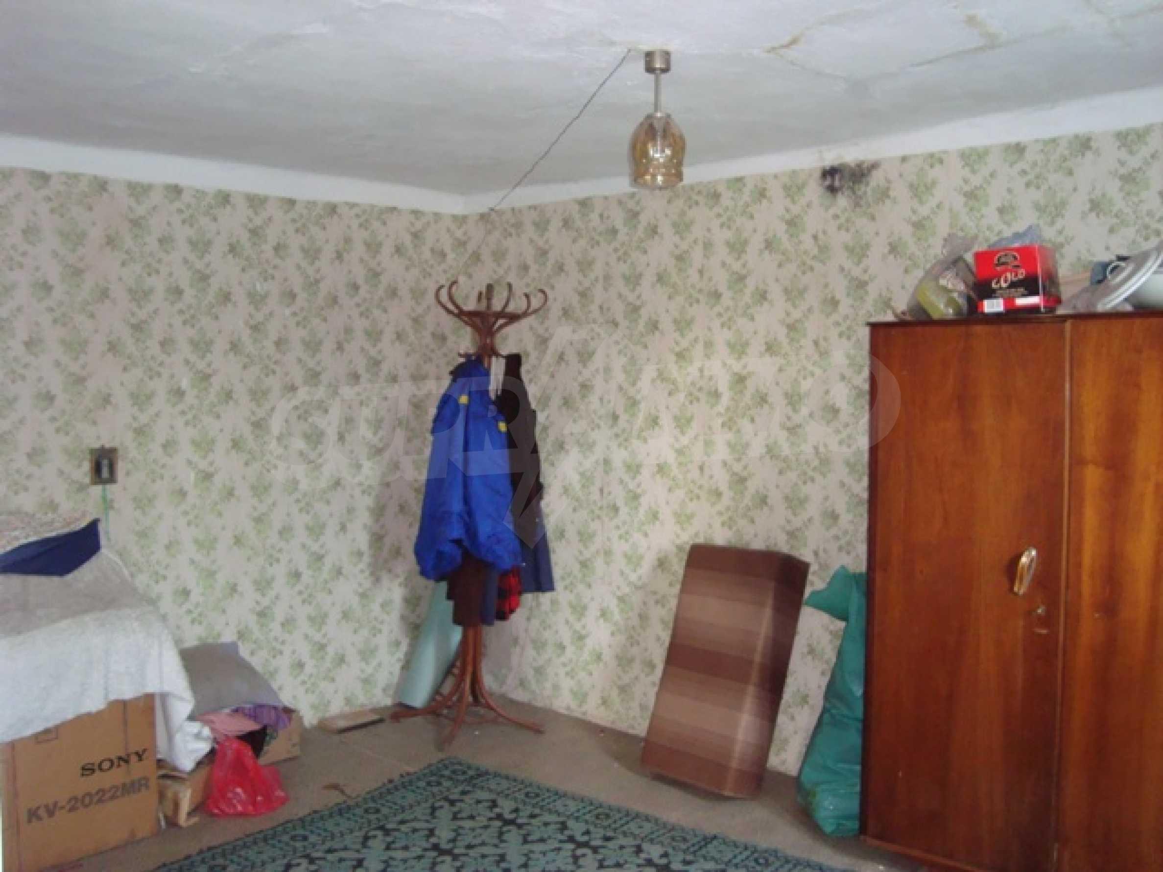 Дом в с. Ветрино 8
