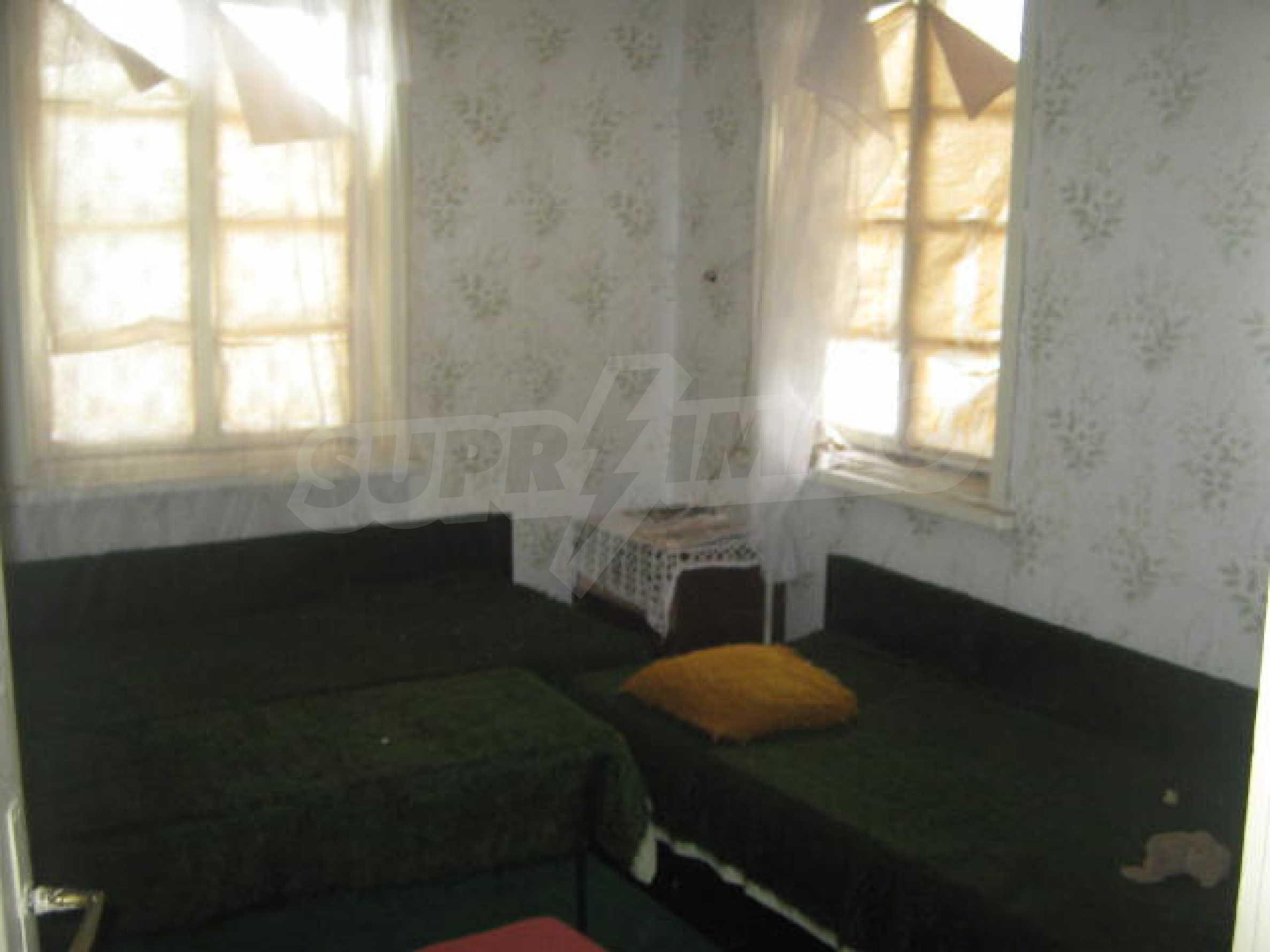Дом в районе Видина 3