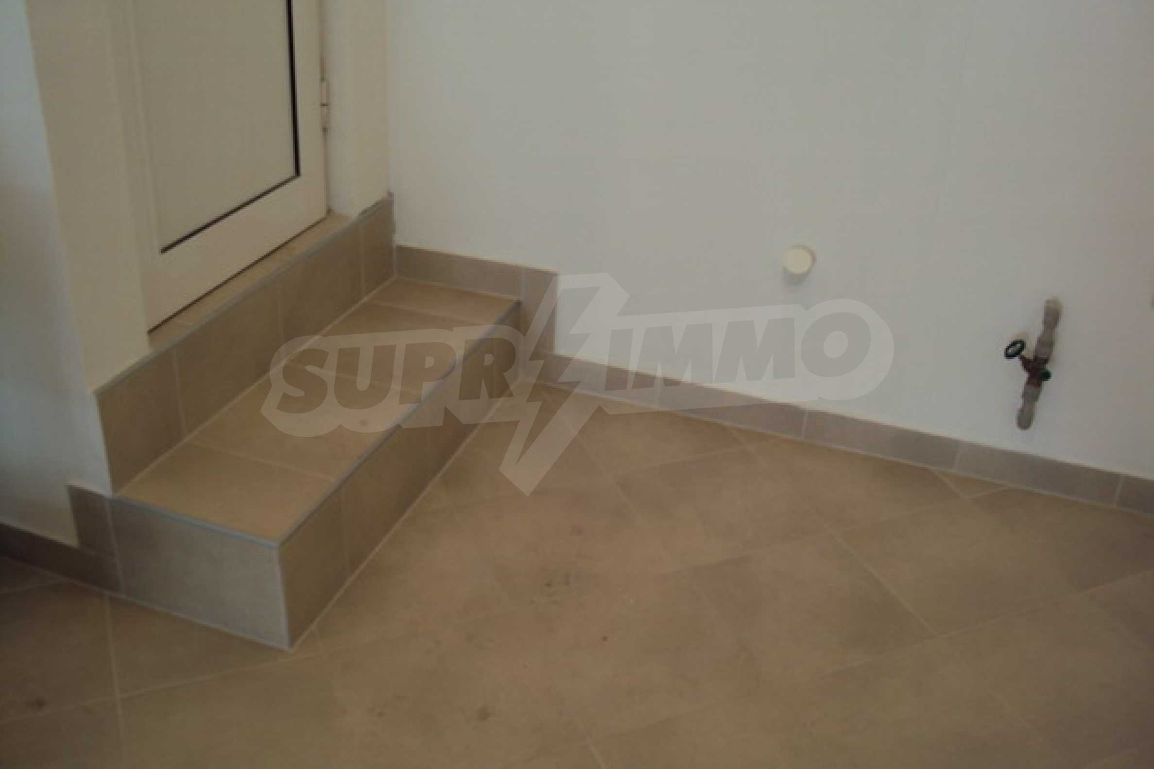 Shop for rent in Veliko Tarnovo 10