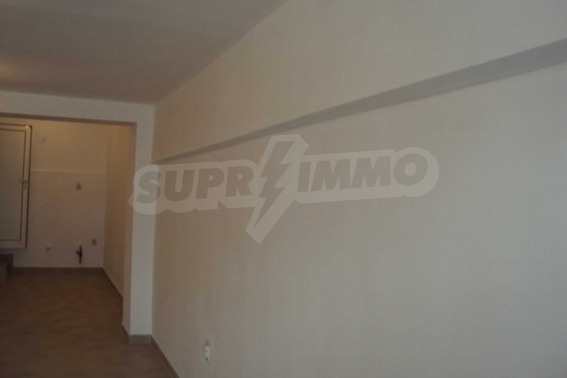 Shop for rent in Veliko Tarnovo 1