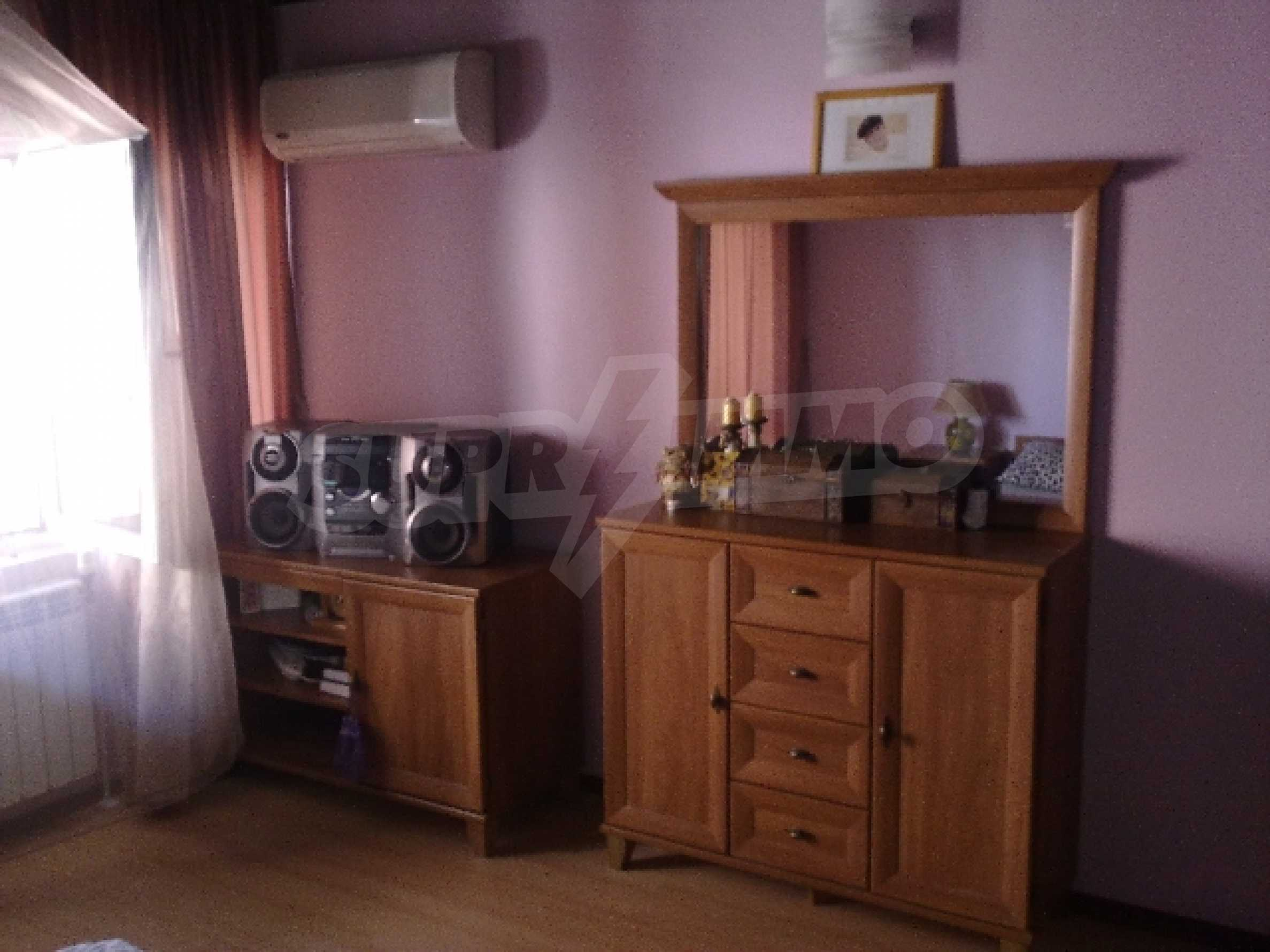 House for sale in Haskovo 9