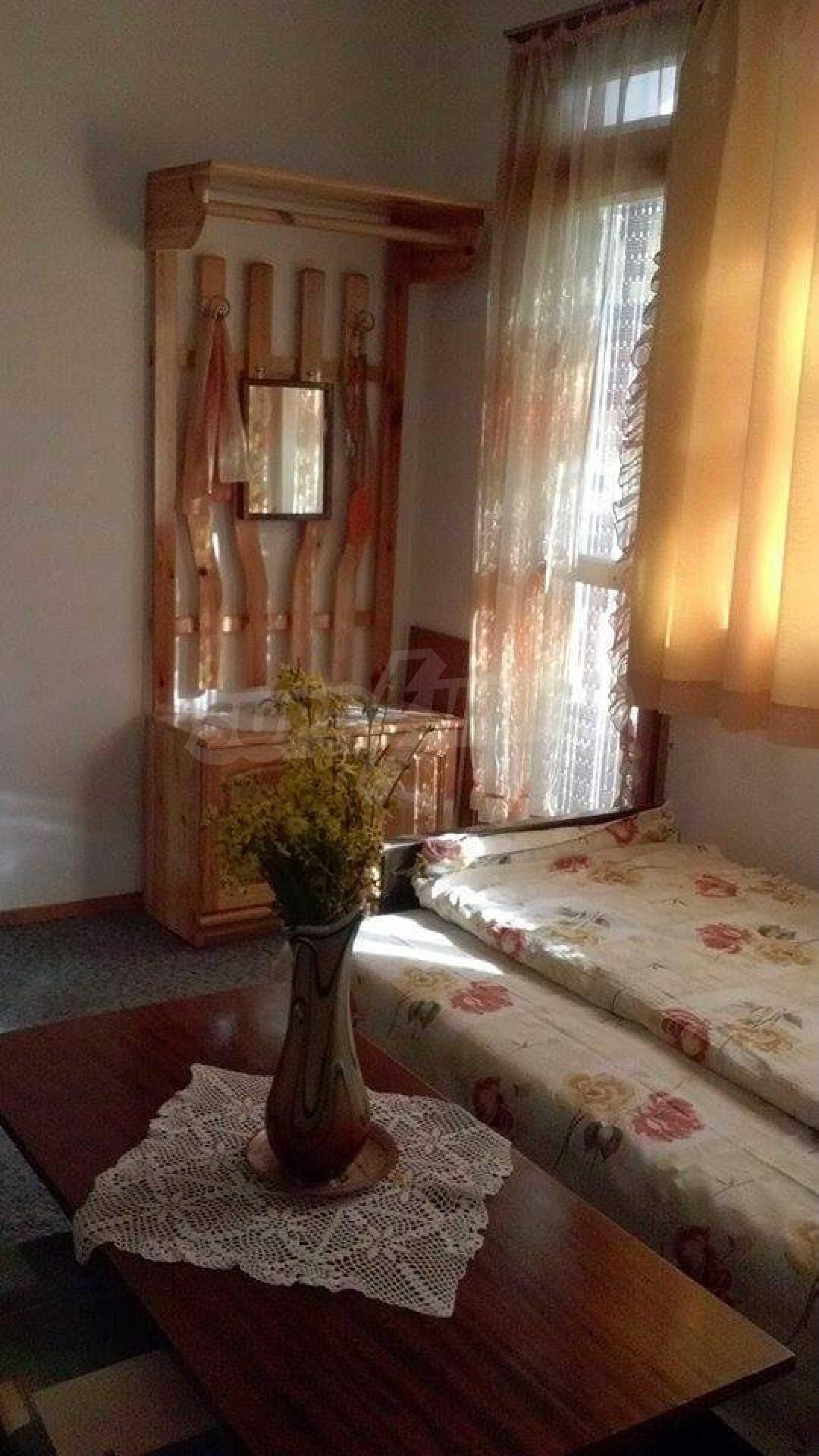Гостевой дом в красивой деревне около Трявна 33