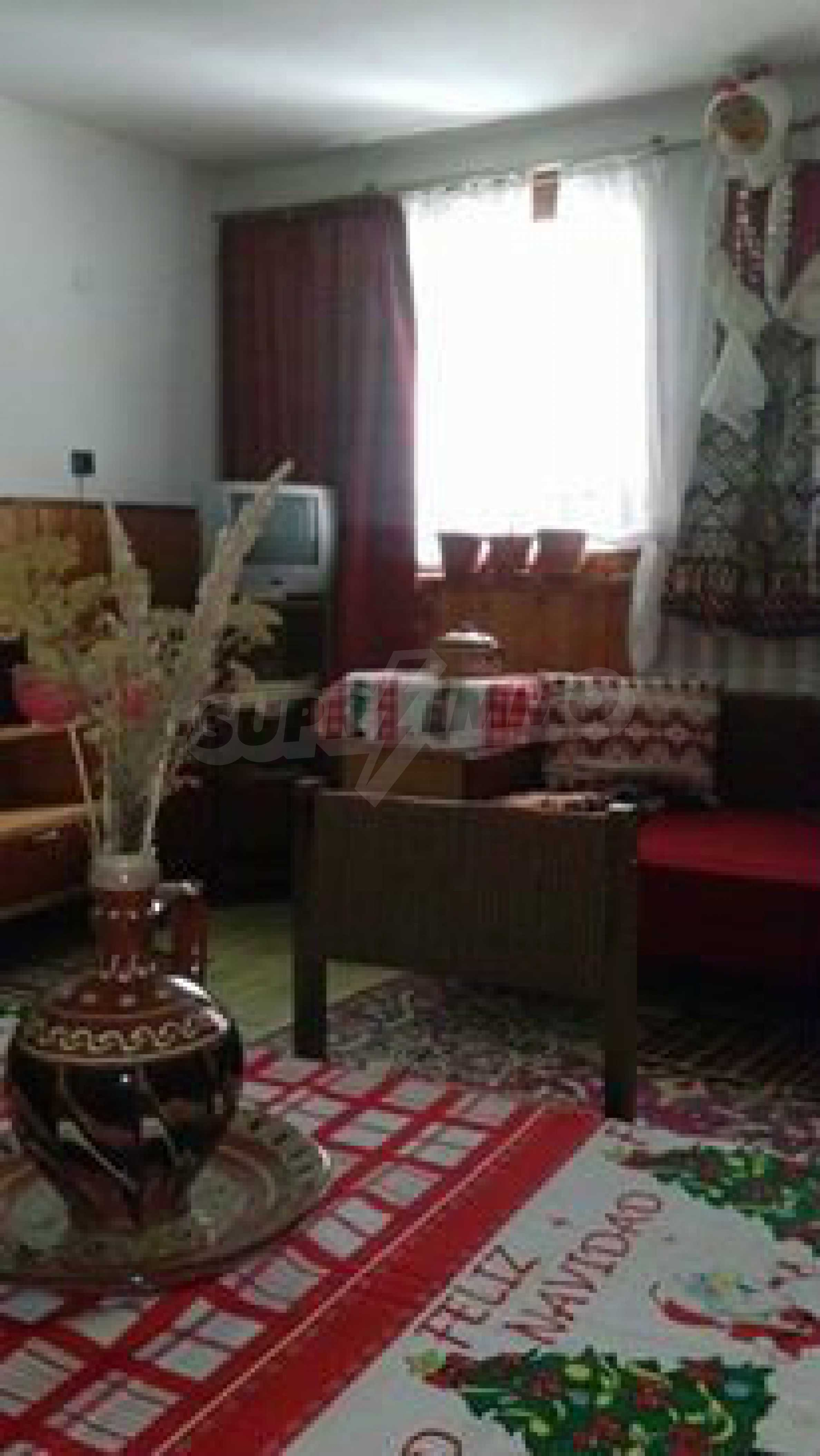 Гостевой дом в красивой деревне около Трявна 35