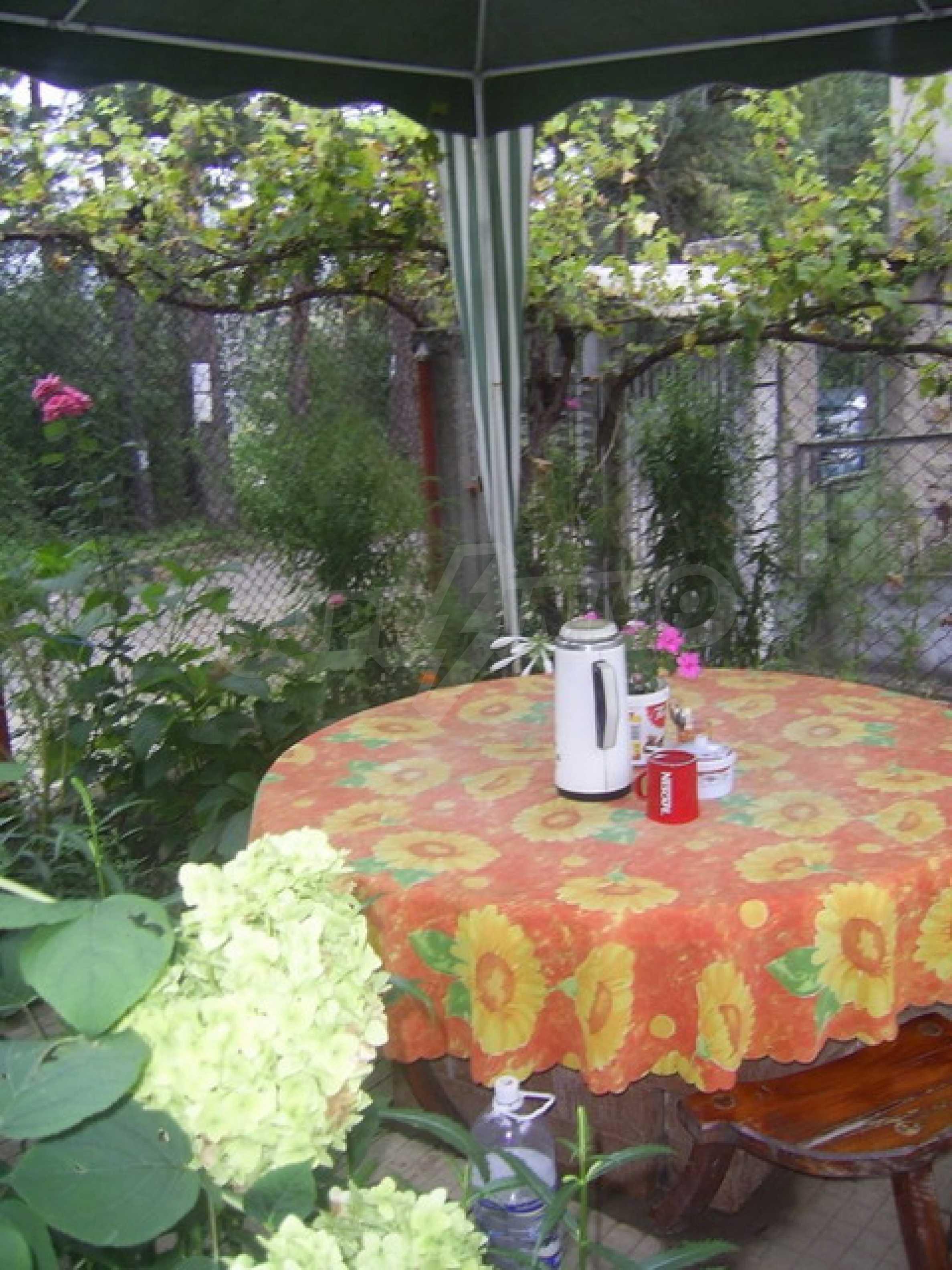 Гостевой дом в красивой деревне около Трявна 5