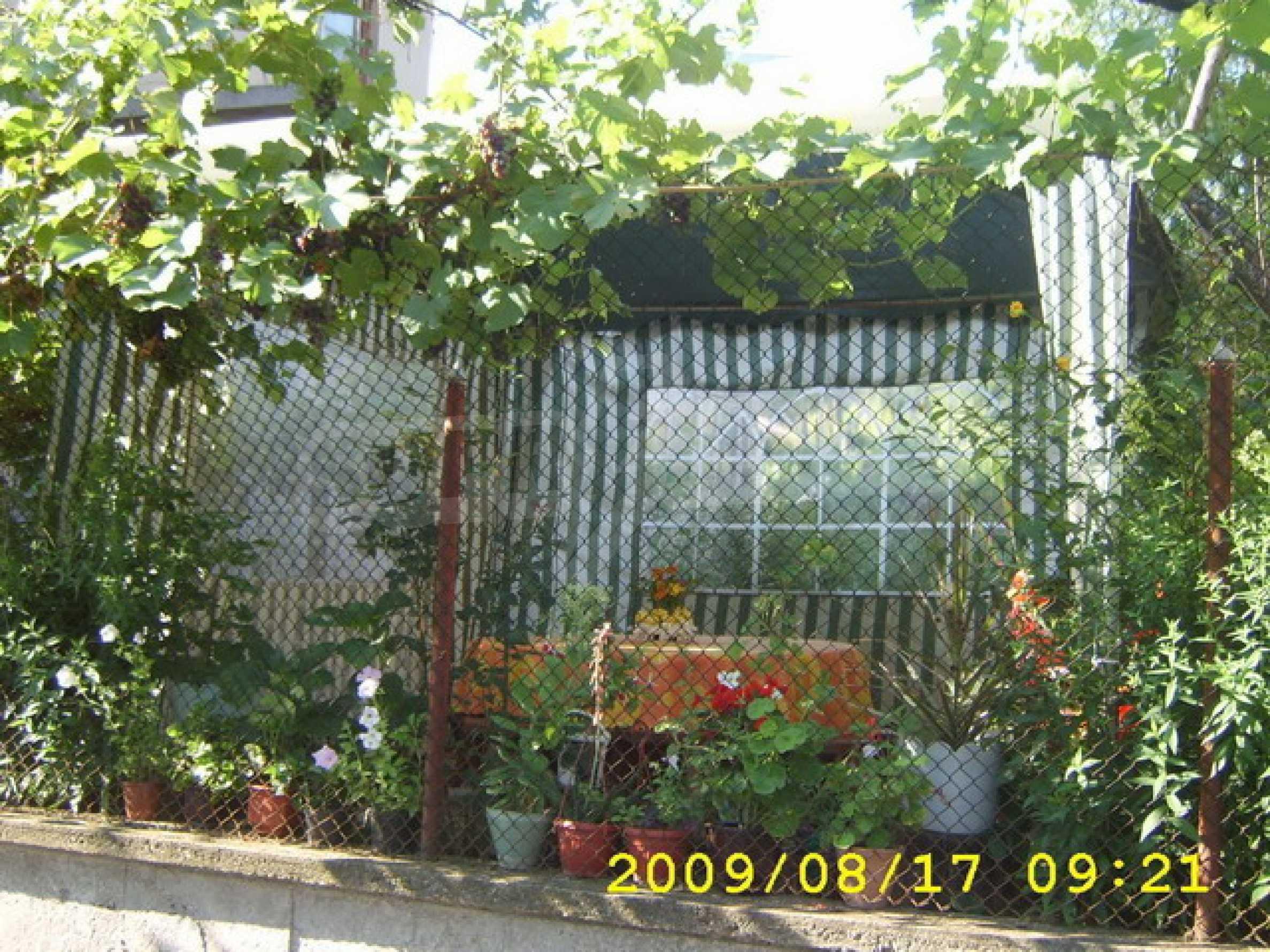 Гостевой дом в красивой деревне около Трявна 6