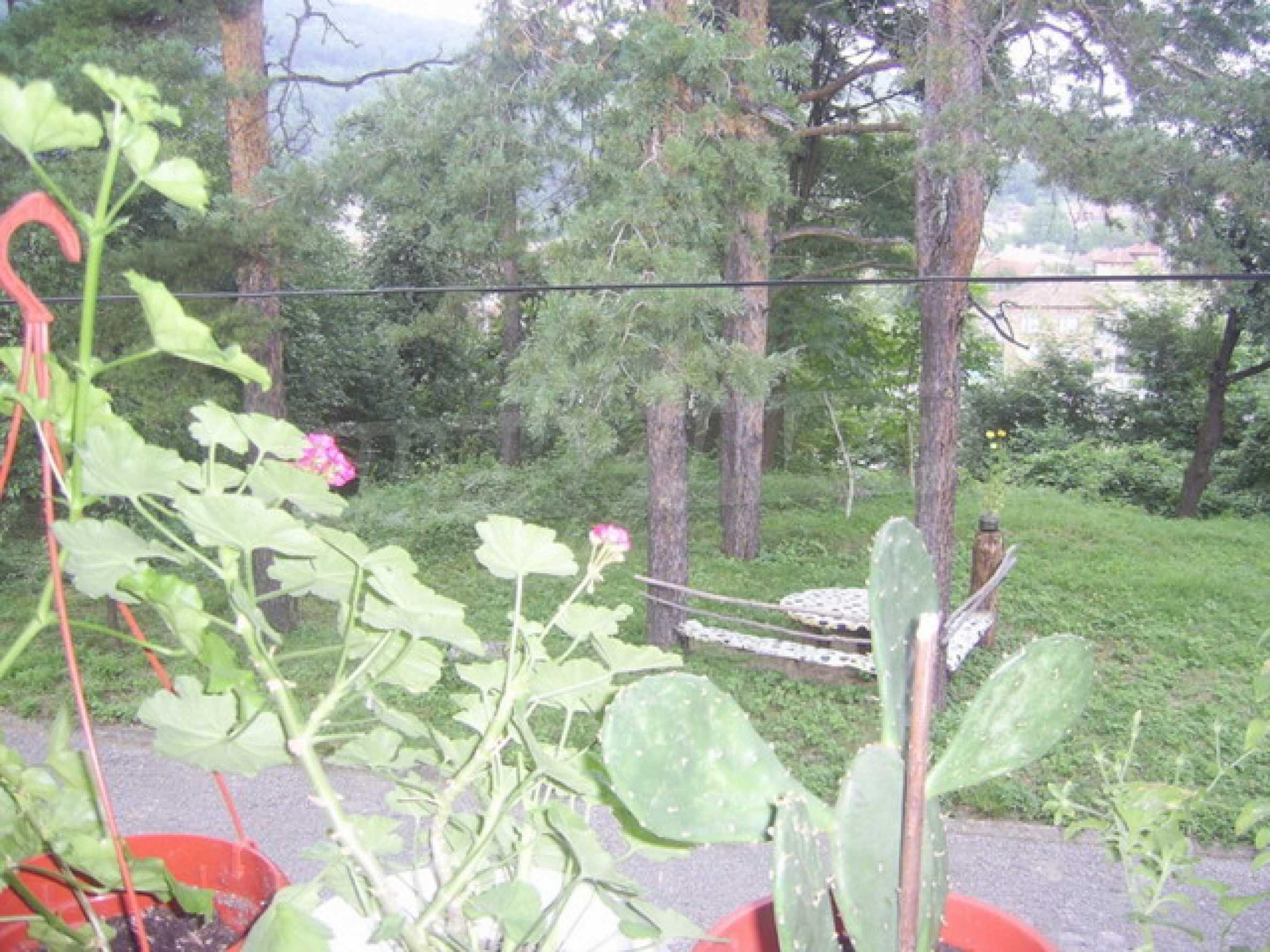 Гостевой дом в красивой деревне около Трявна 7