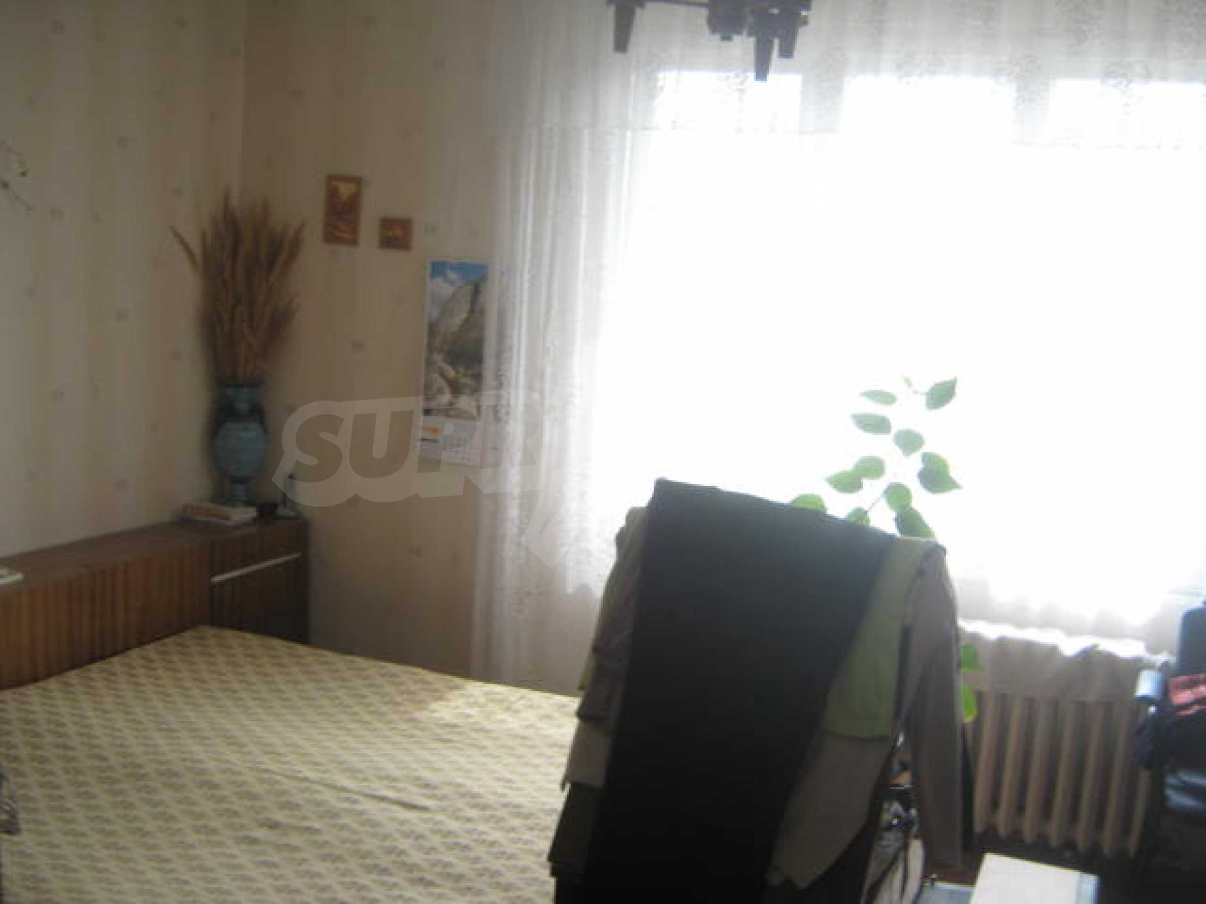 Продажа этажа дома в г. Видин 10