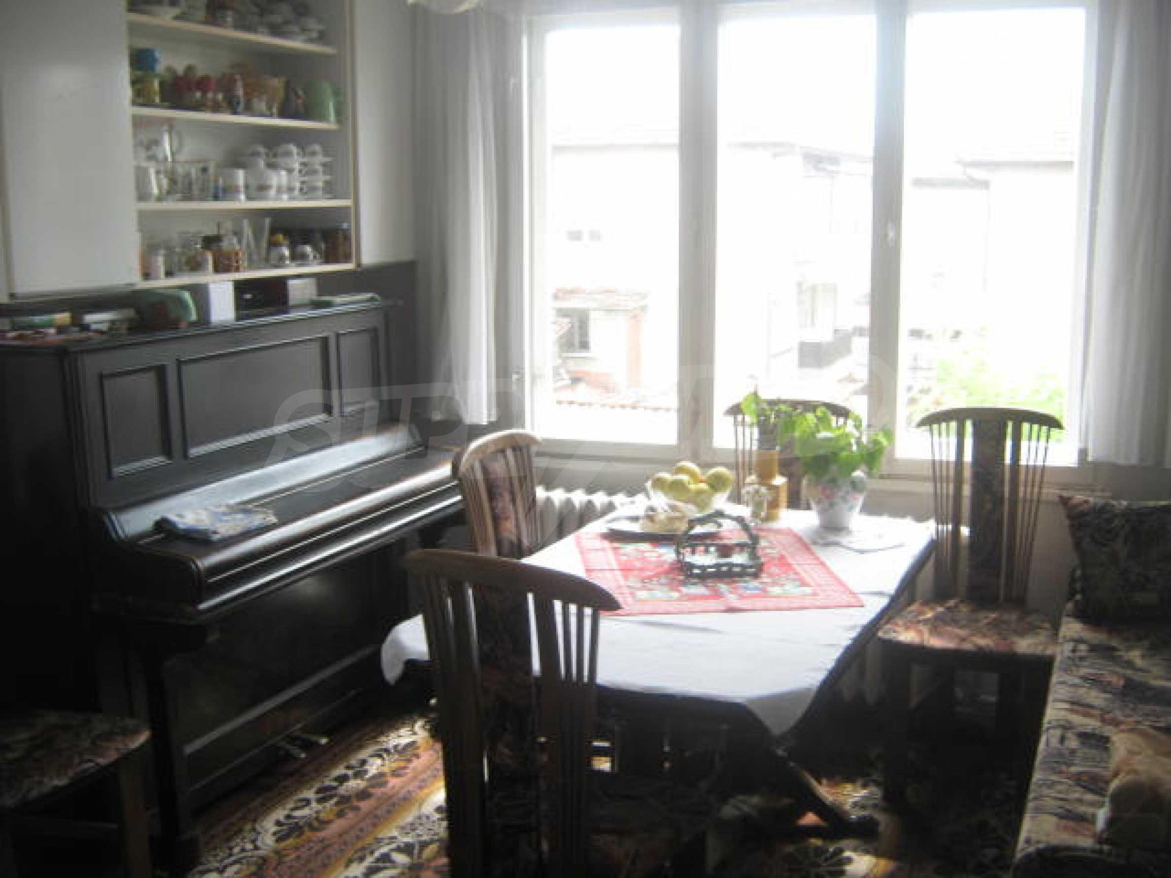 Продажа этажа дома в г. Видин 11