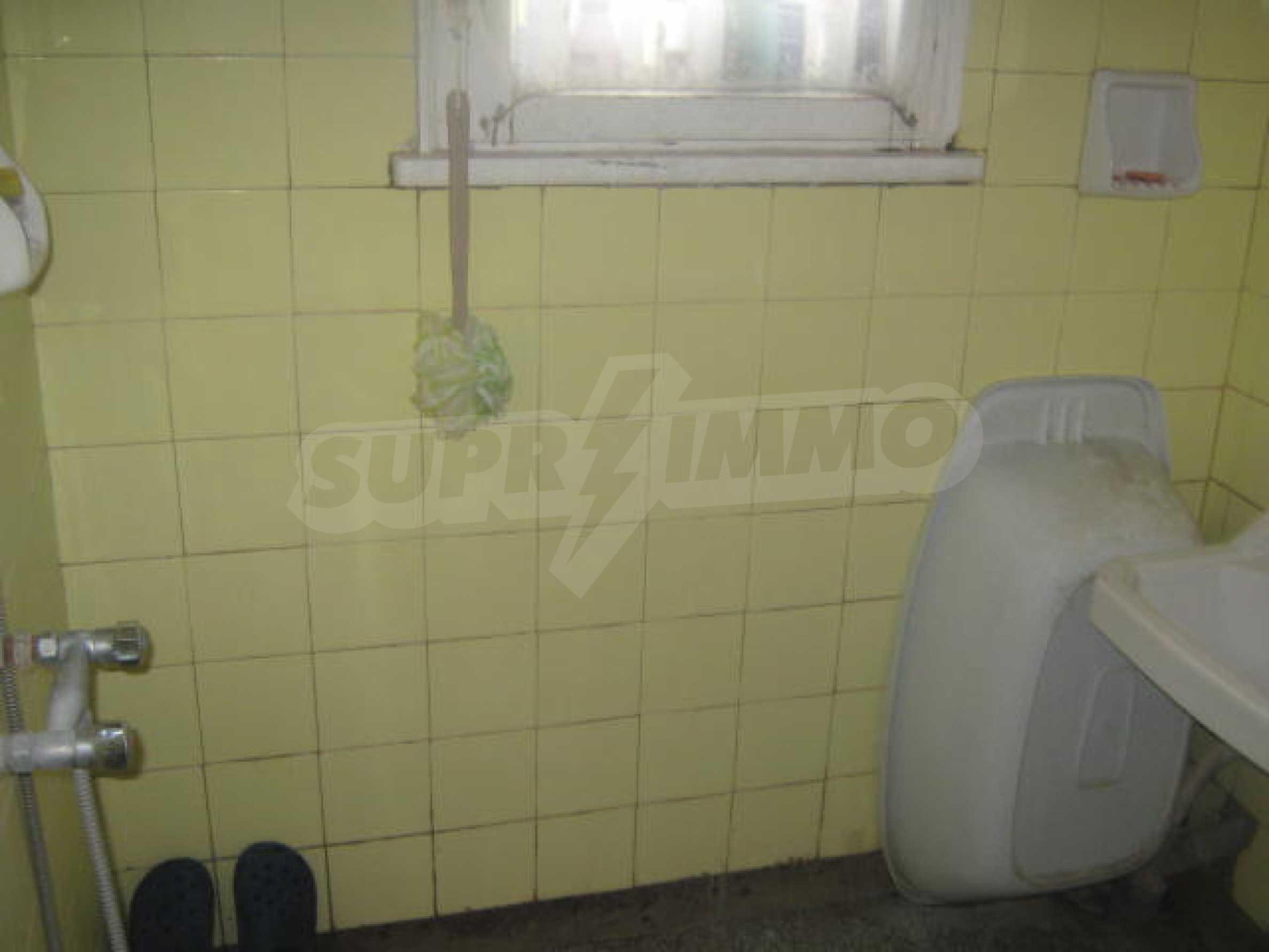 Продажа этажа дома в г. Видин 16