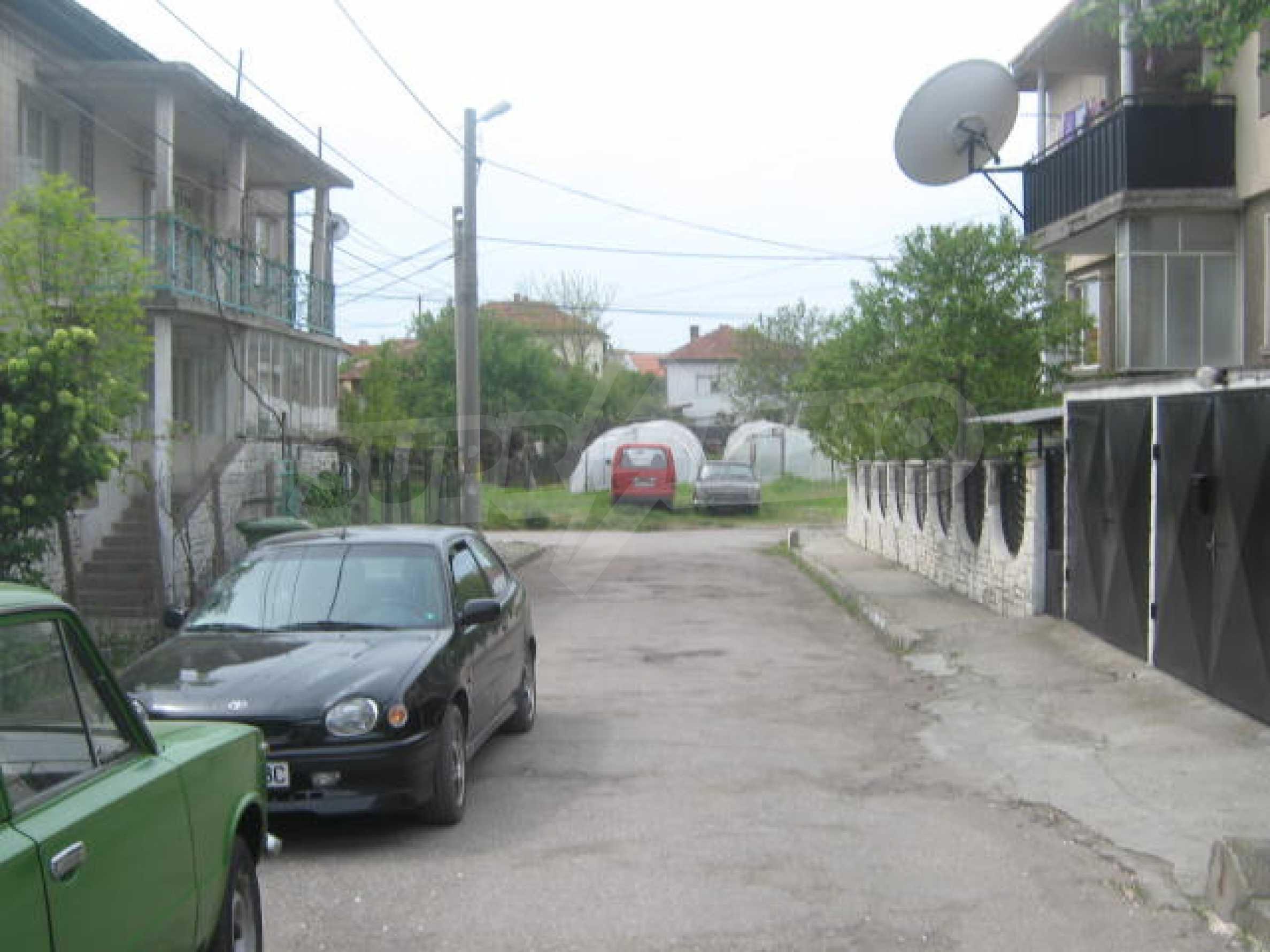Продажа этажа дома в г. Видин 18