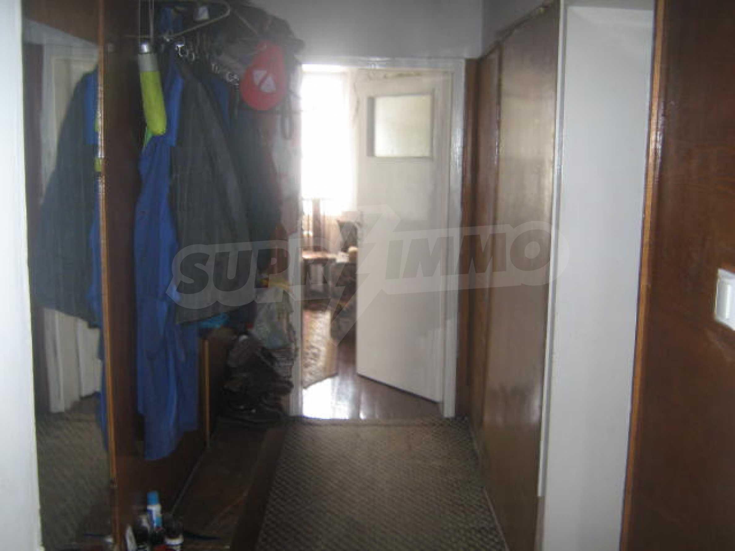 Продажа этажа дома в г. Видин 7