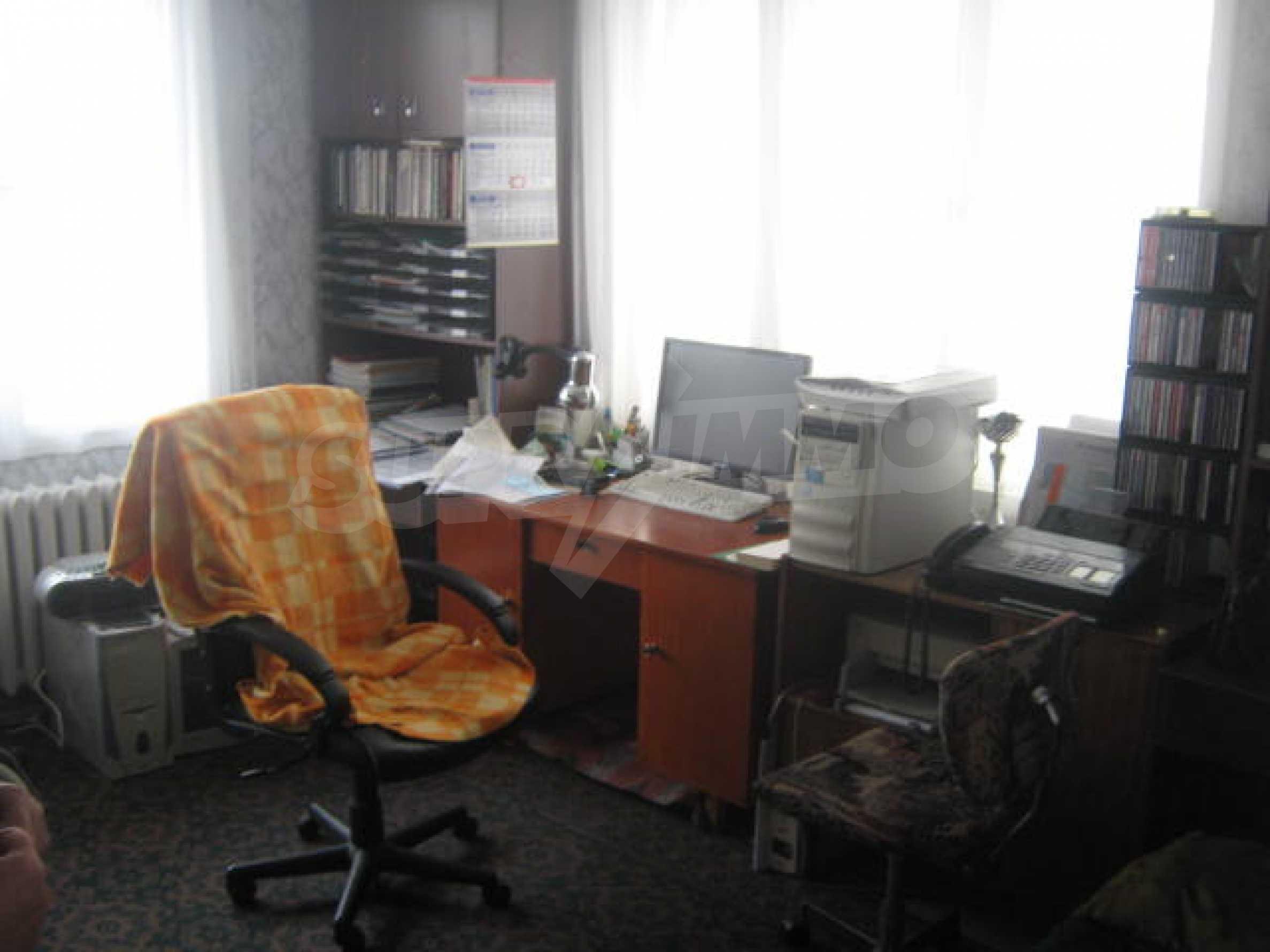 Продажа этажа дома в г. Видин 8