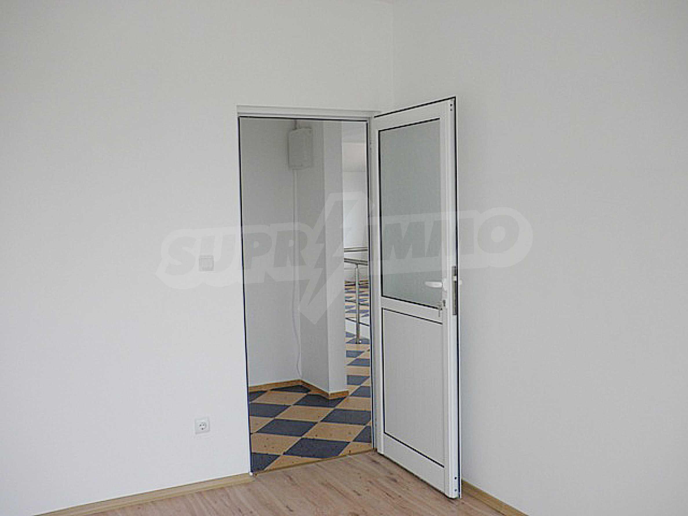 Дом в Люляково 13