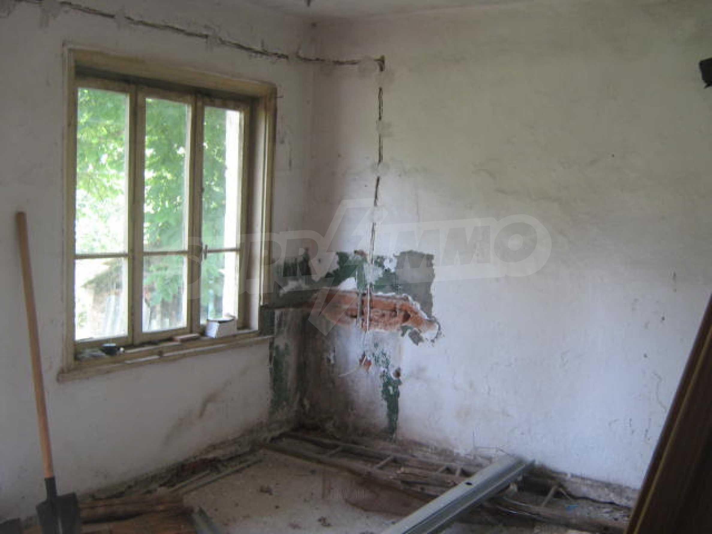 House for sale in village near Vidin 2