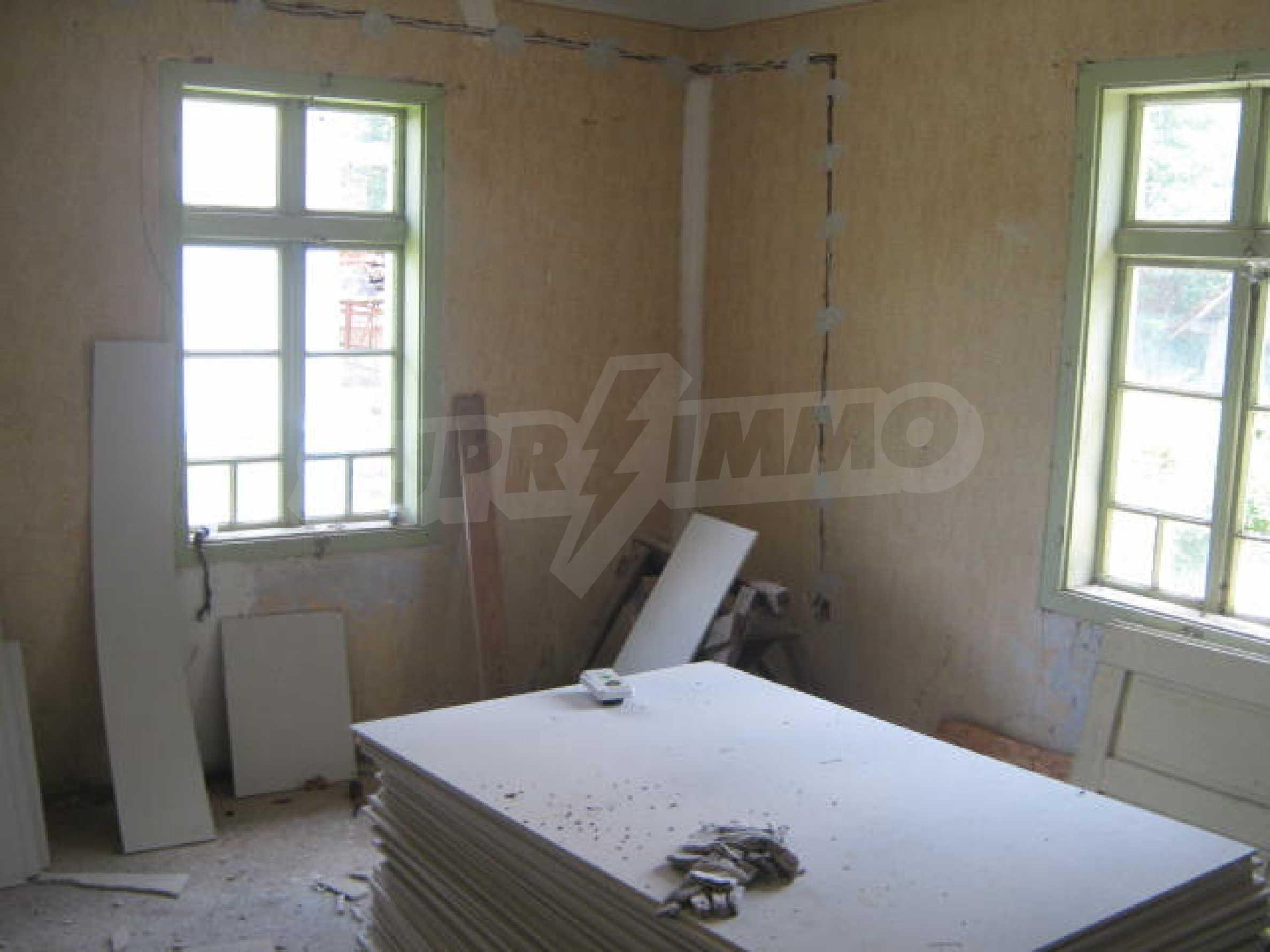 House for sale in village near Vidin 3