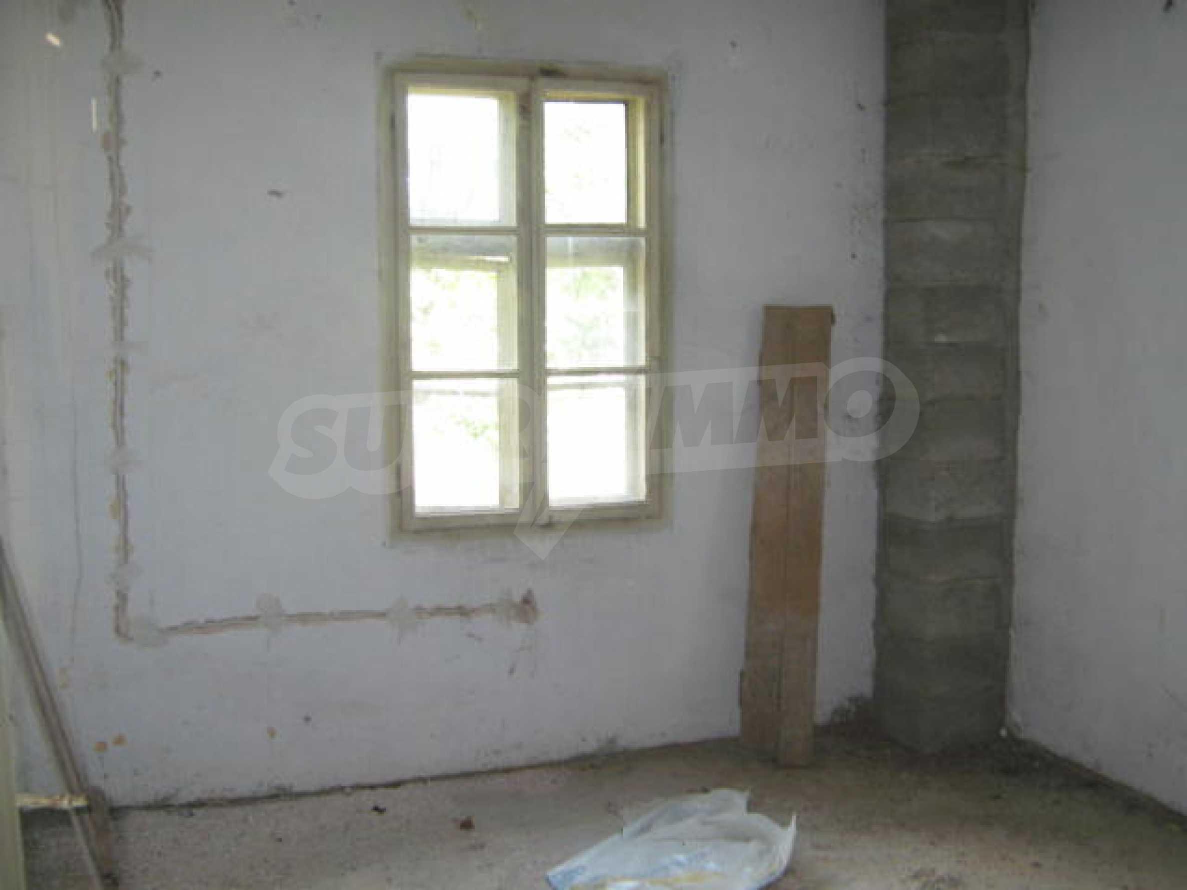 House for sale in village near Vidin 4