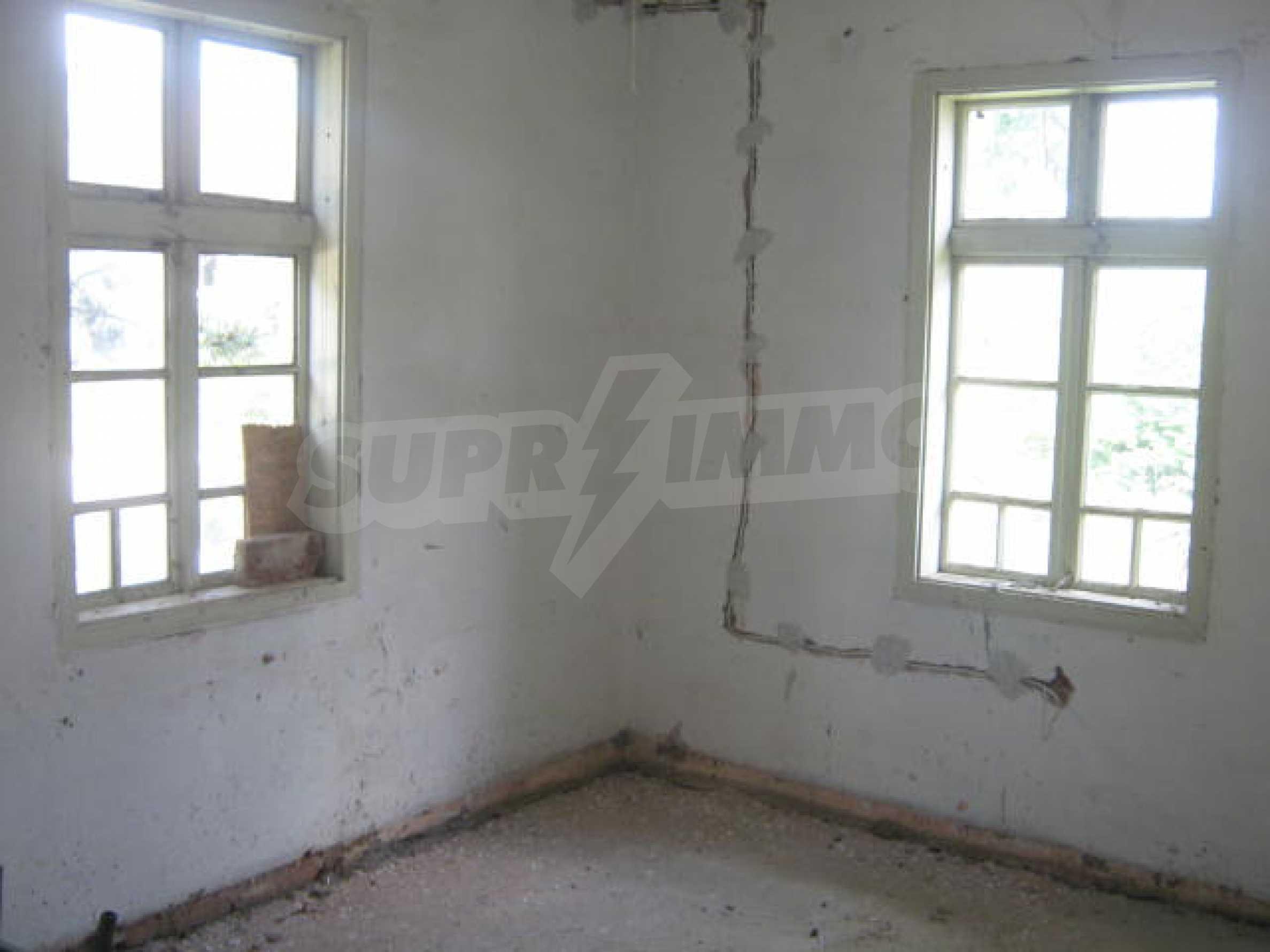 House for sale in village near Vidin 5