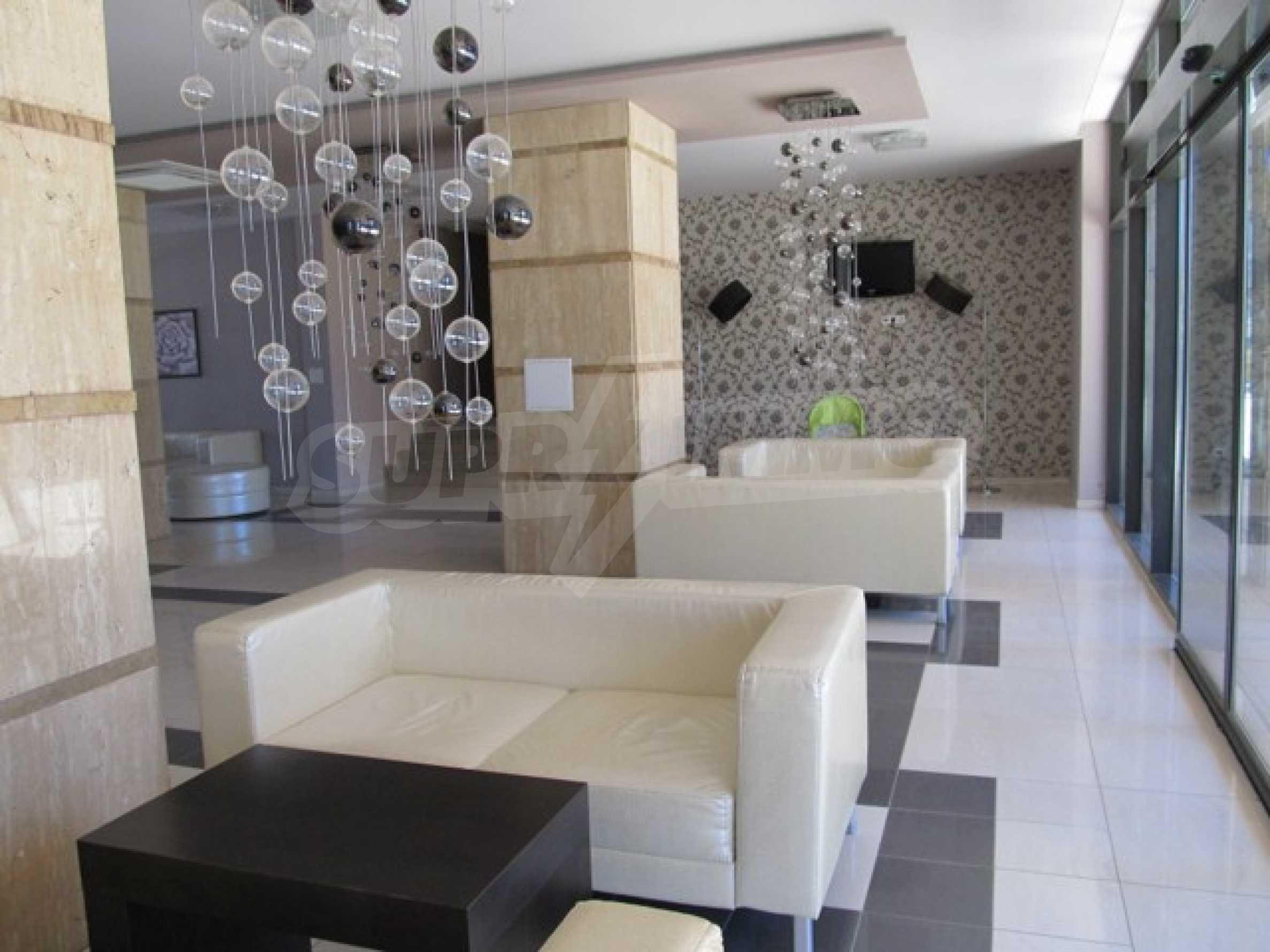 Квартира на продажу в Поморие 13