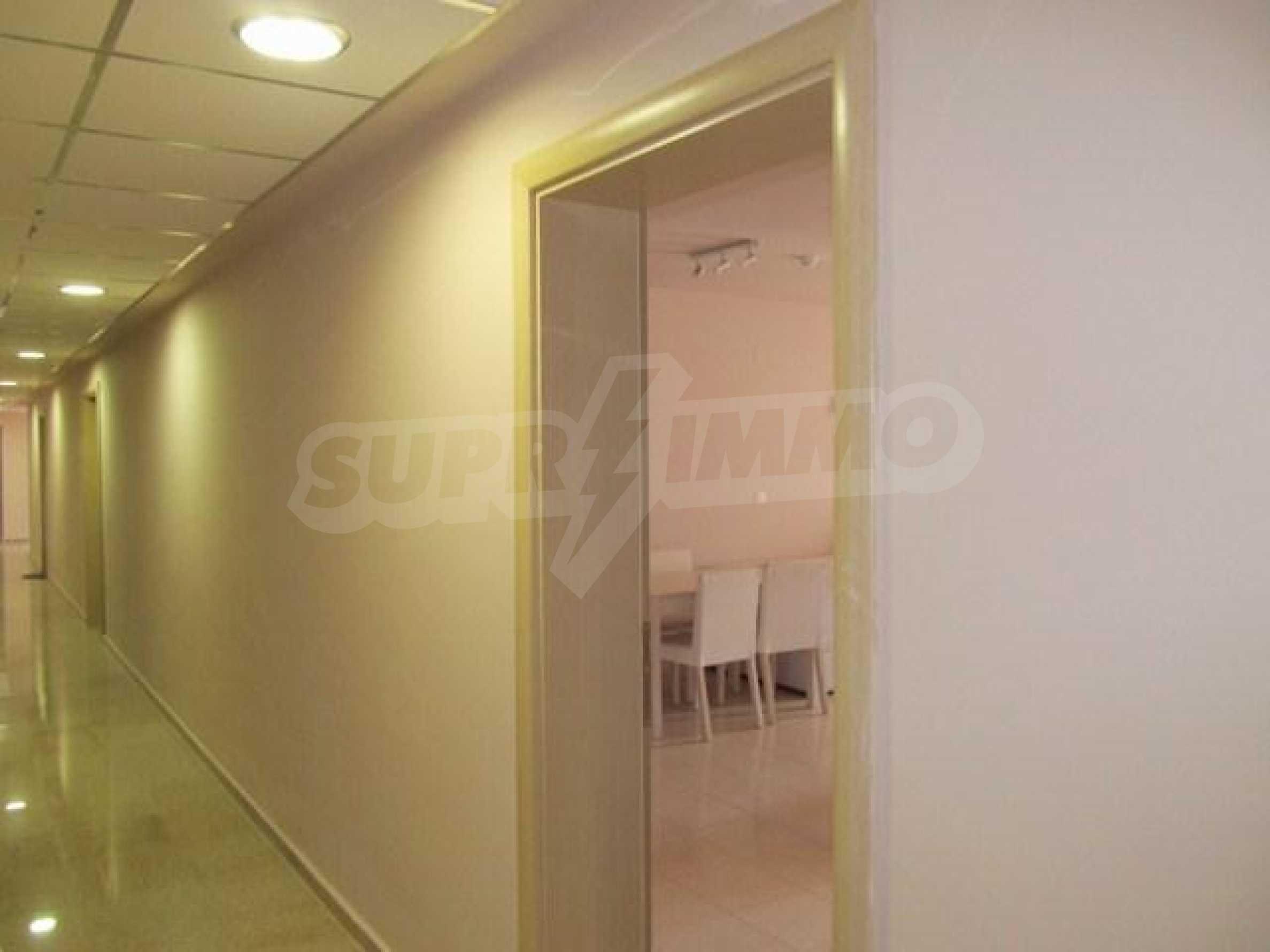 Квартира на продажу в Поморие 16