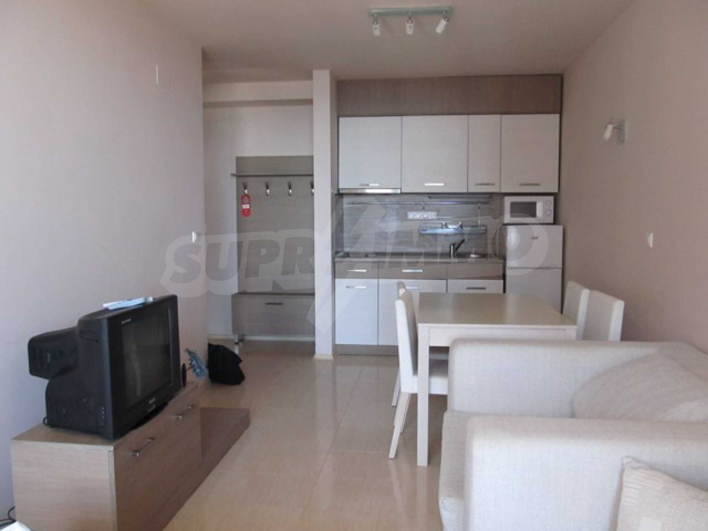 Apartments for sale in Pomorie 18