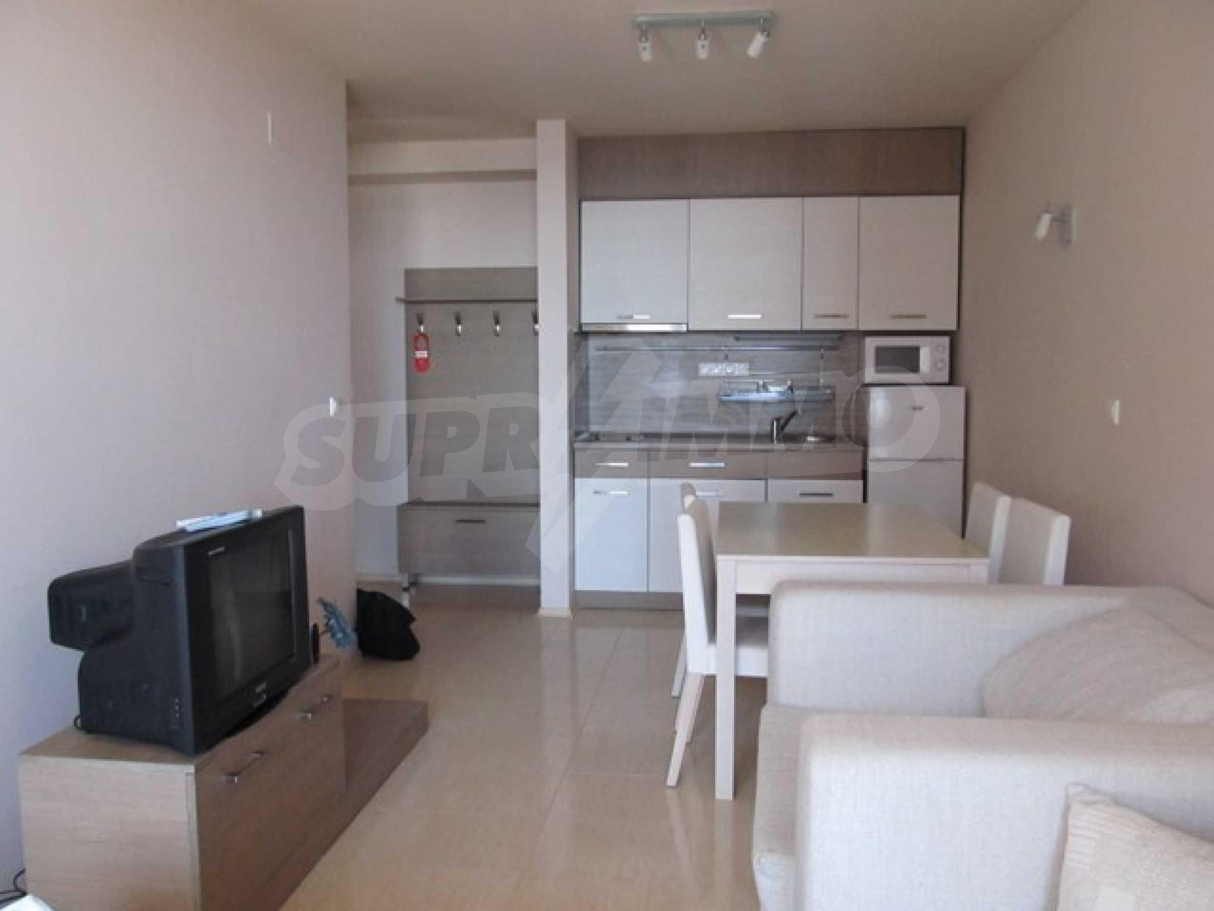 Квартира на продажу в Поморие 18