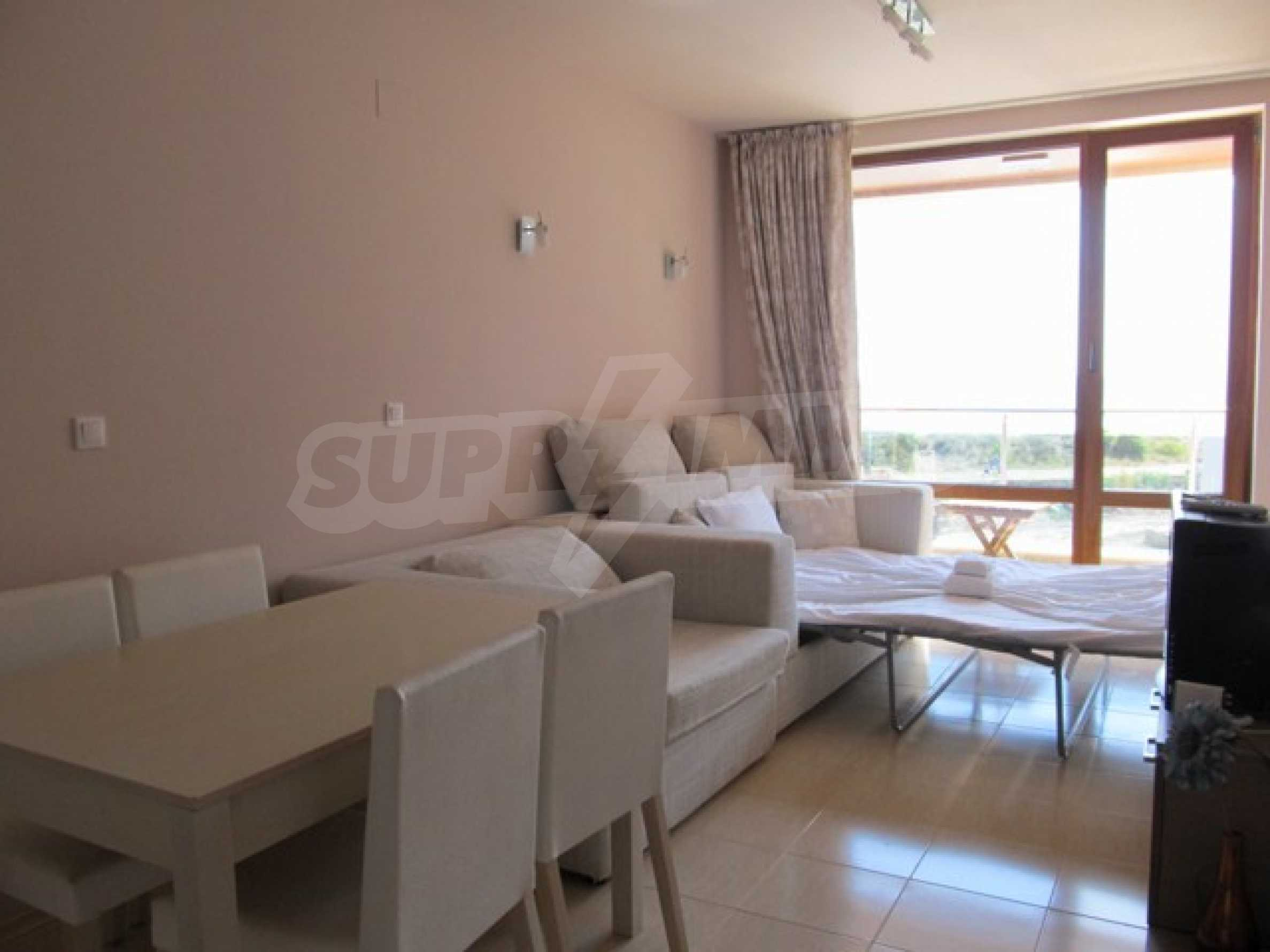 Apartments for sale in Pomorie 19
