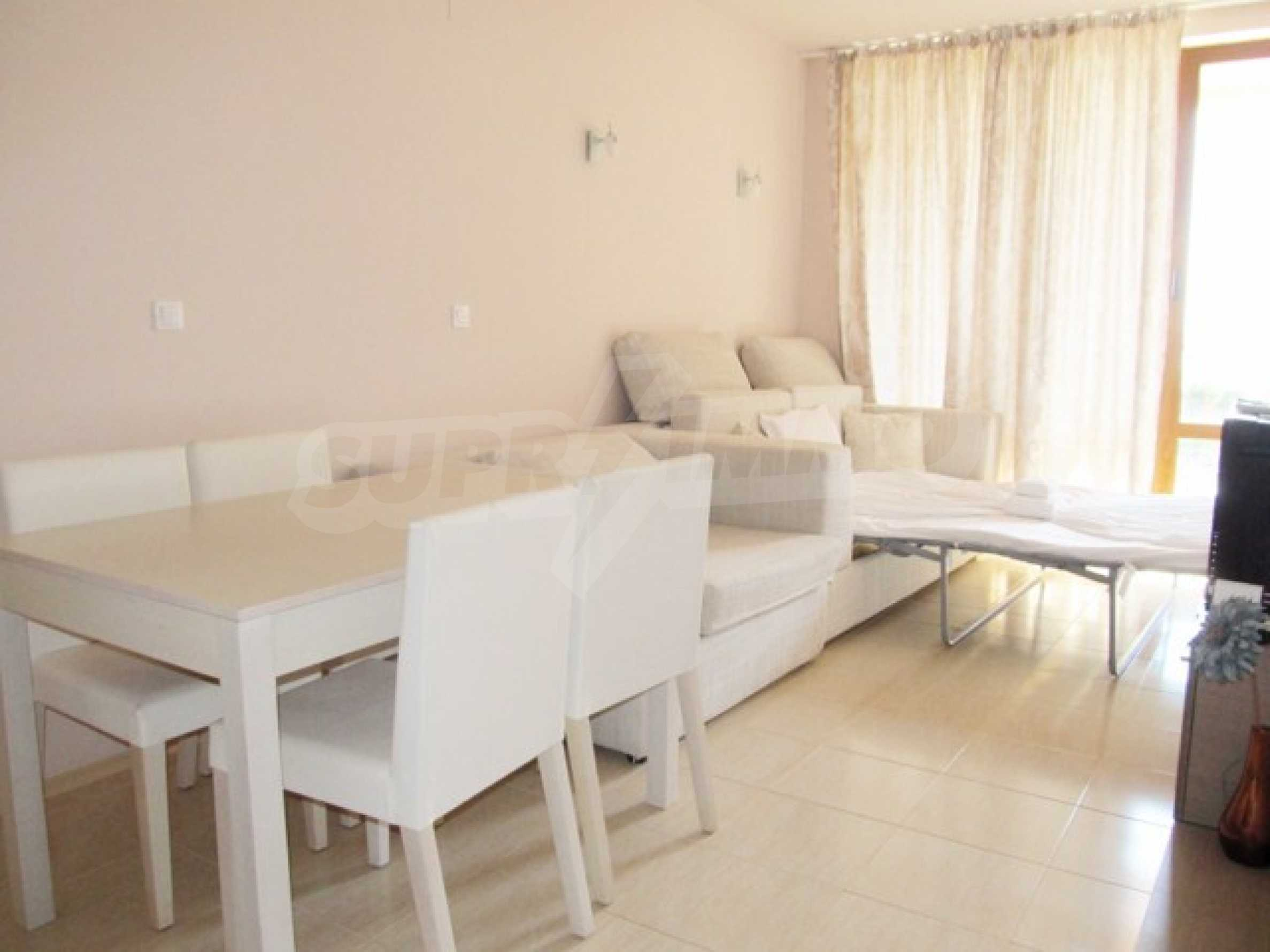 Apartments for sale in Pomorie 20