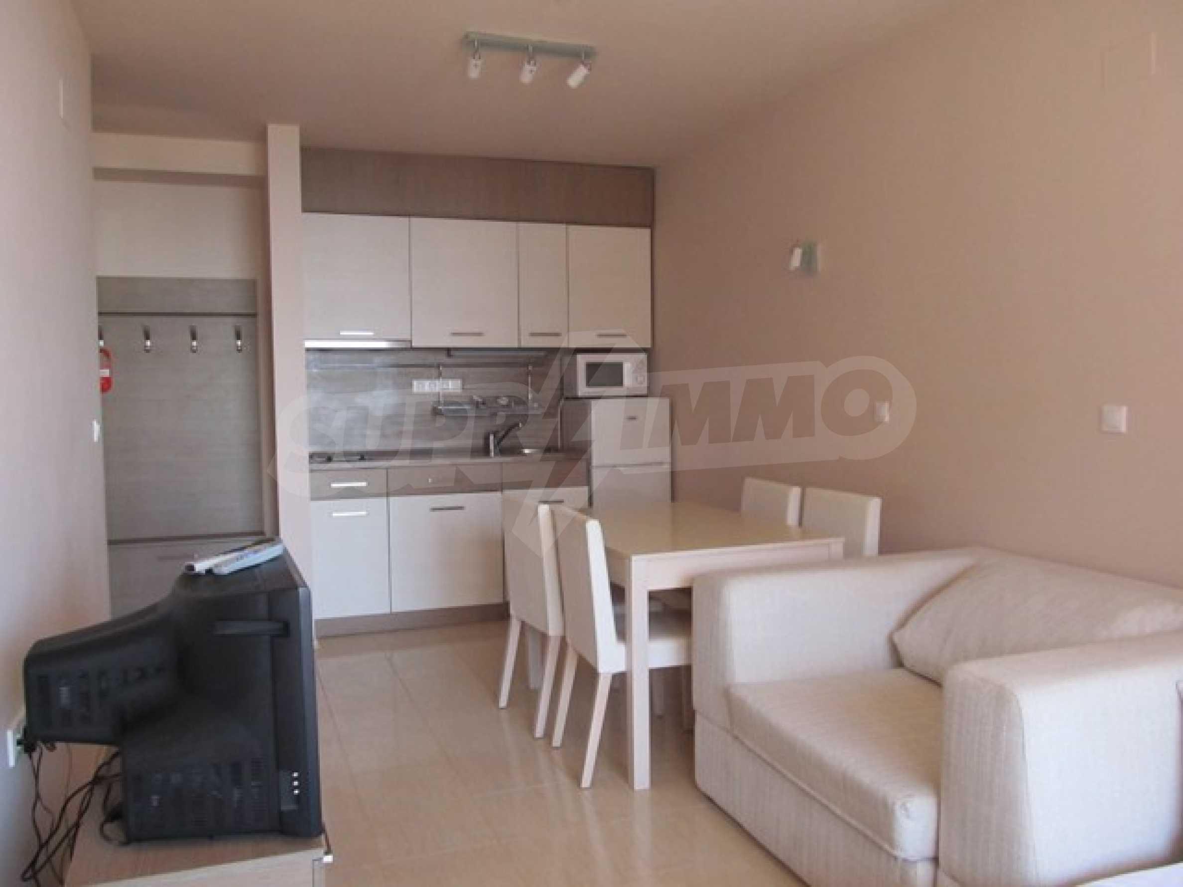 Квартира на продажу в Поморие 21