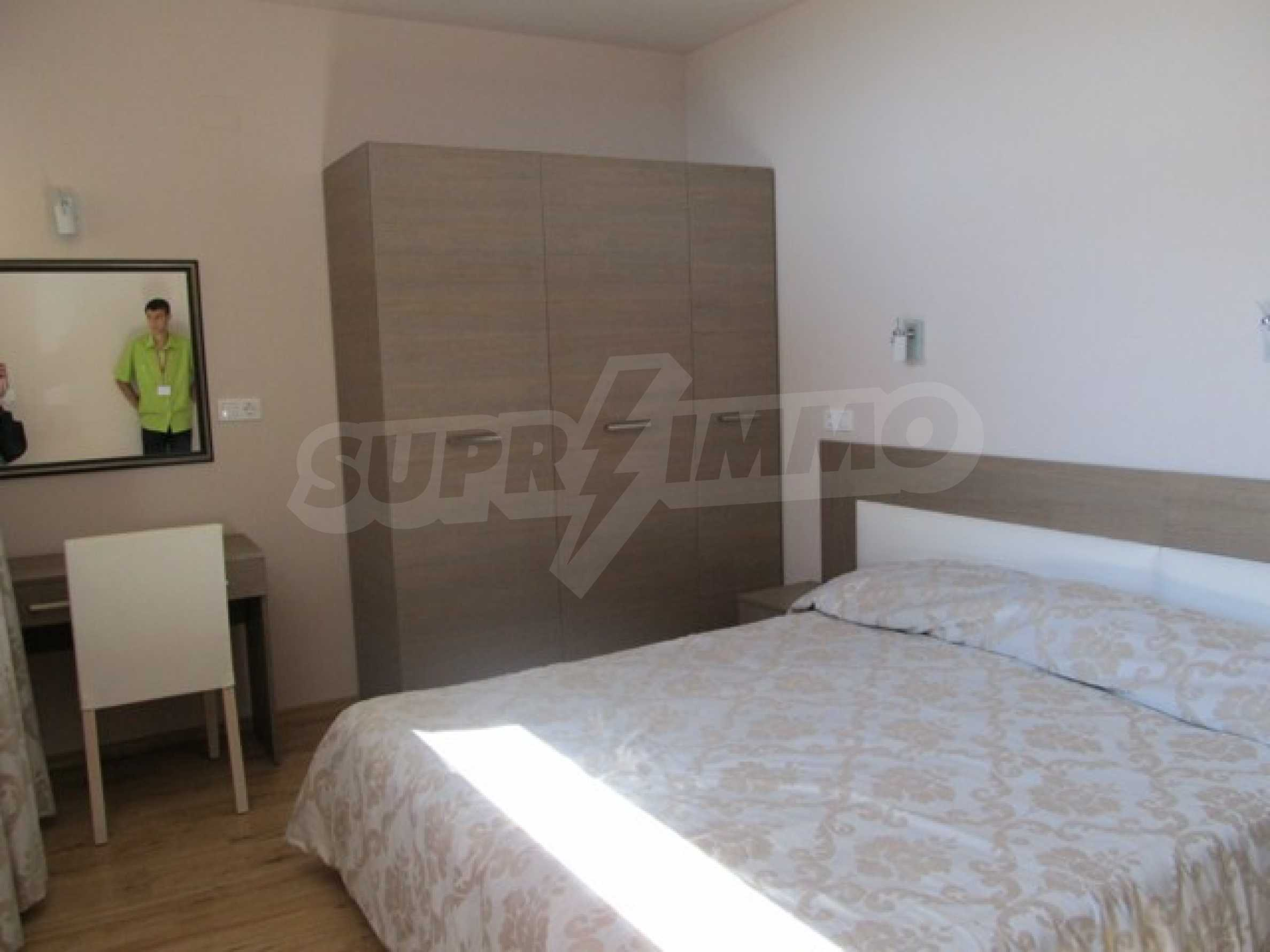 Apartments for sale in Pomorie 22
