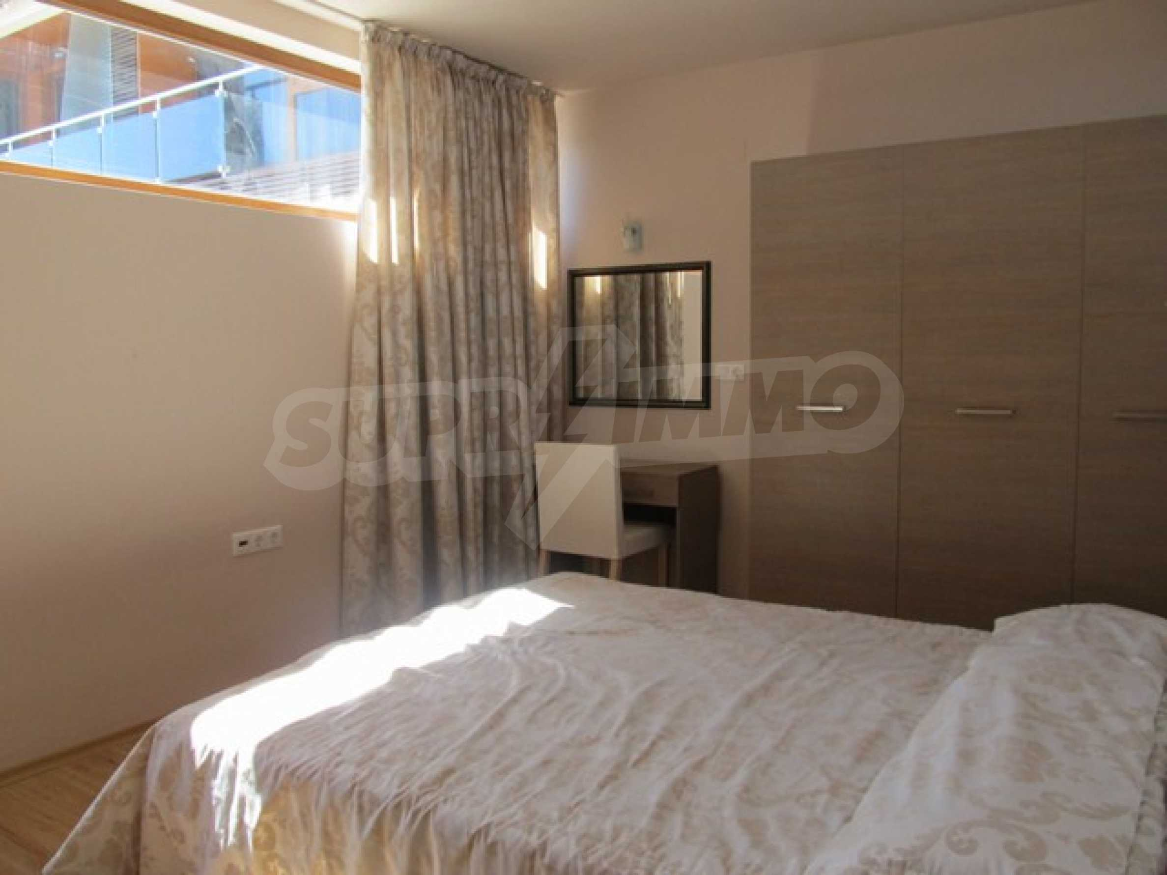 Apartments for sale in Pomorie 23