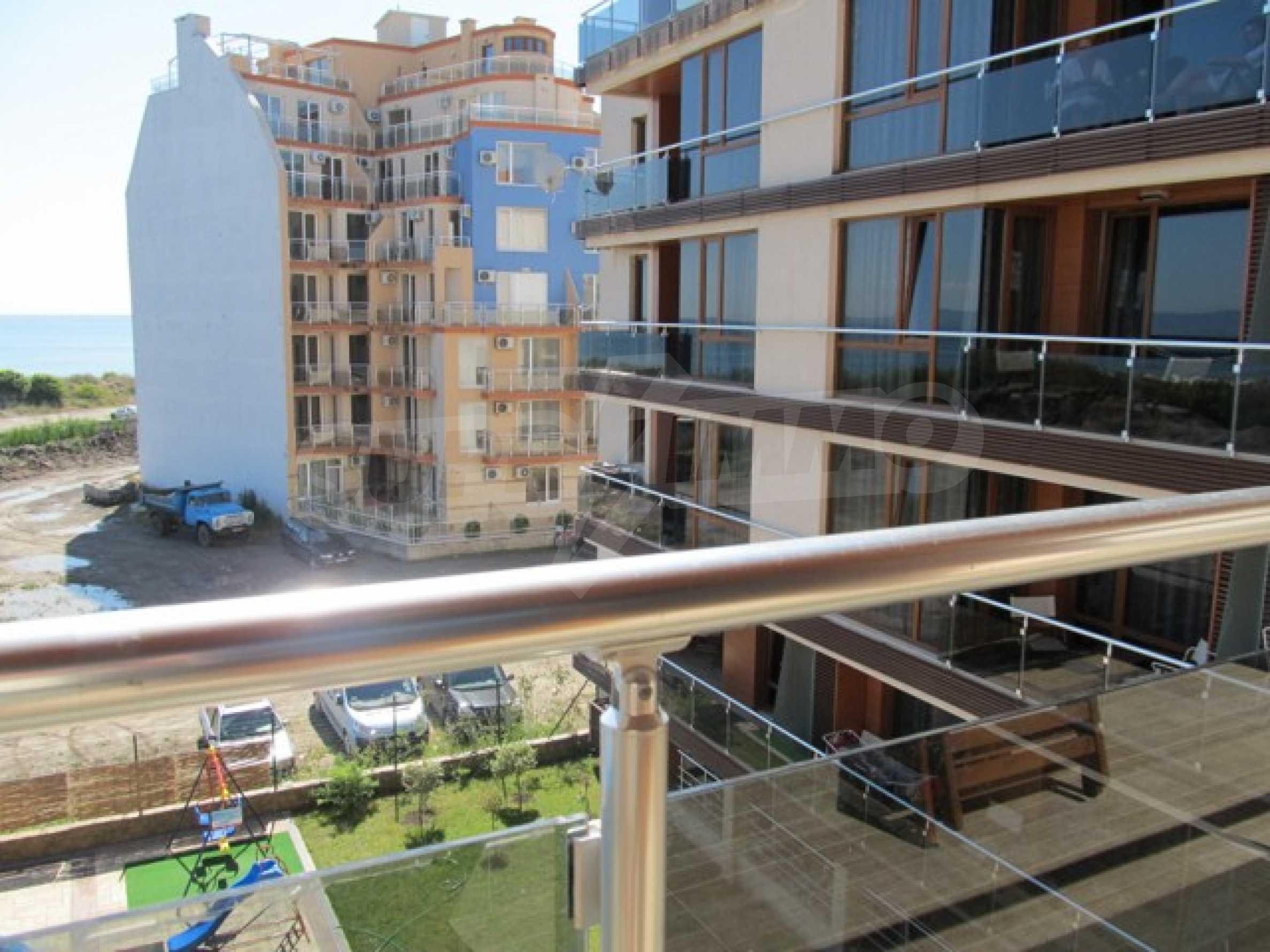 Квартира на продажу в Поморие 27