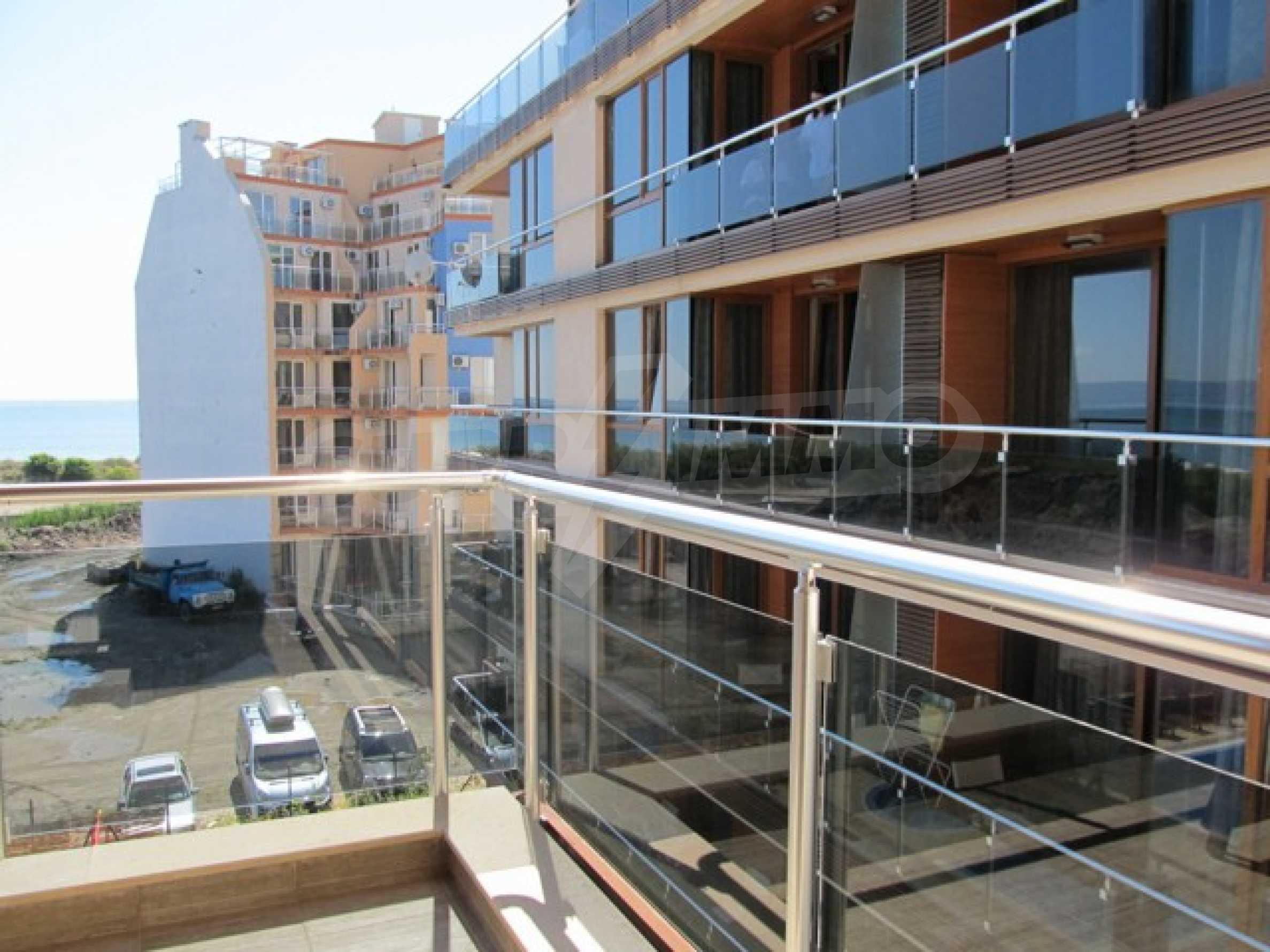 Квартира на продажу в Поморие 28