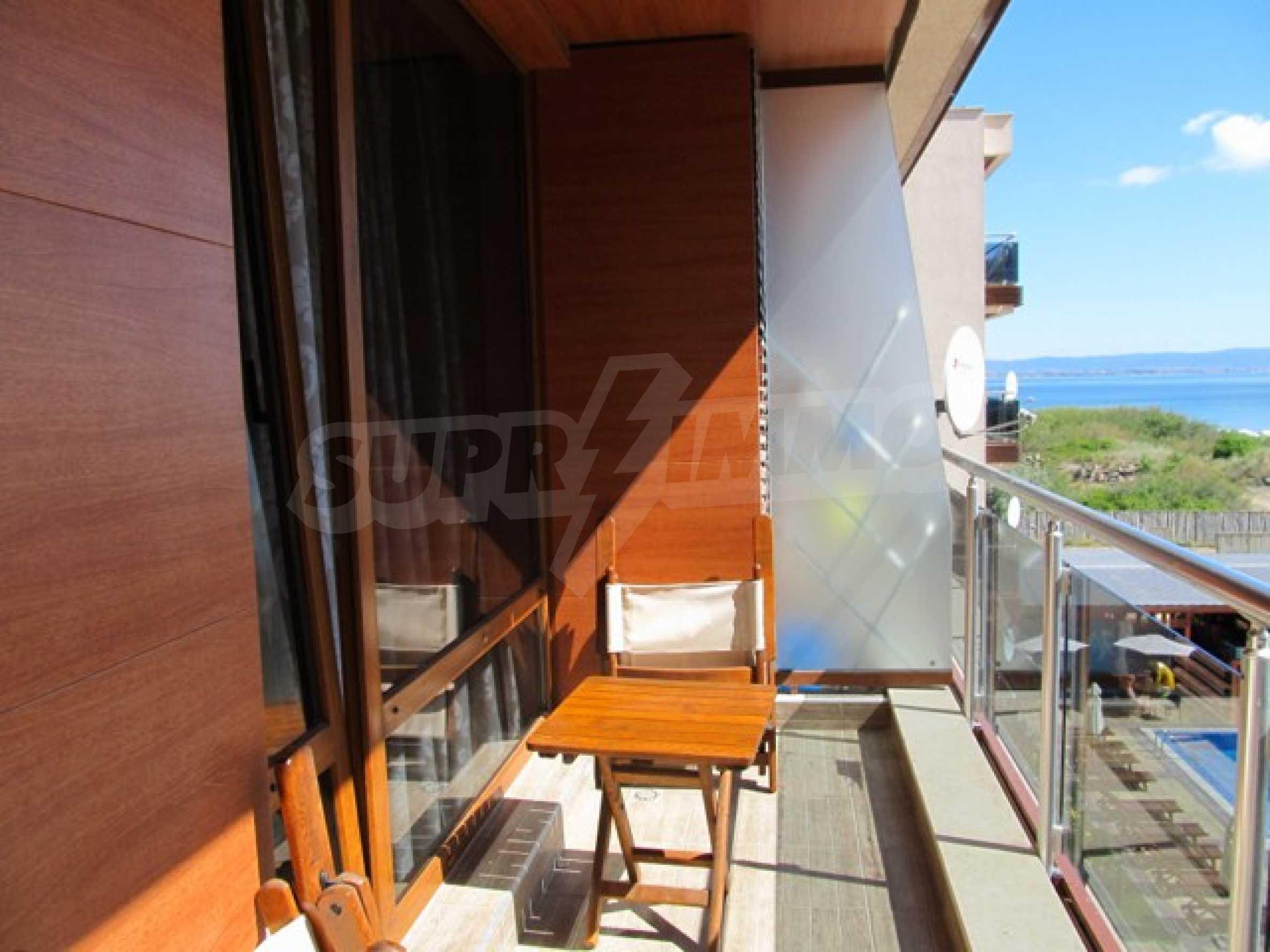 Квартира на продажу в Поморие 29
