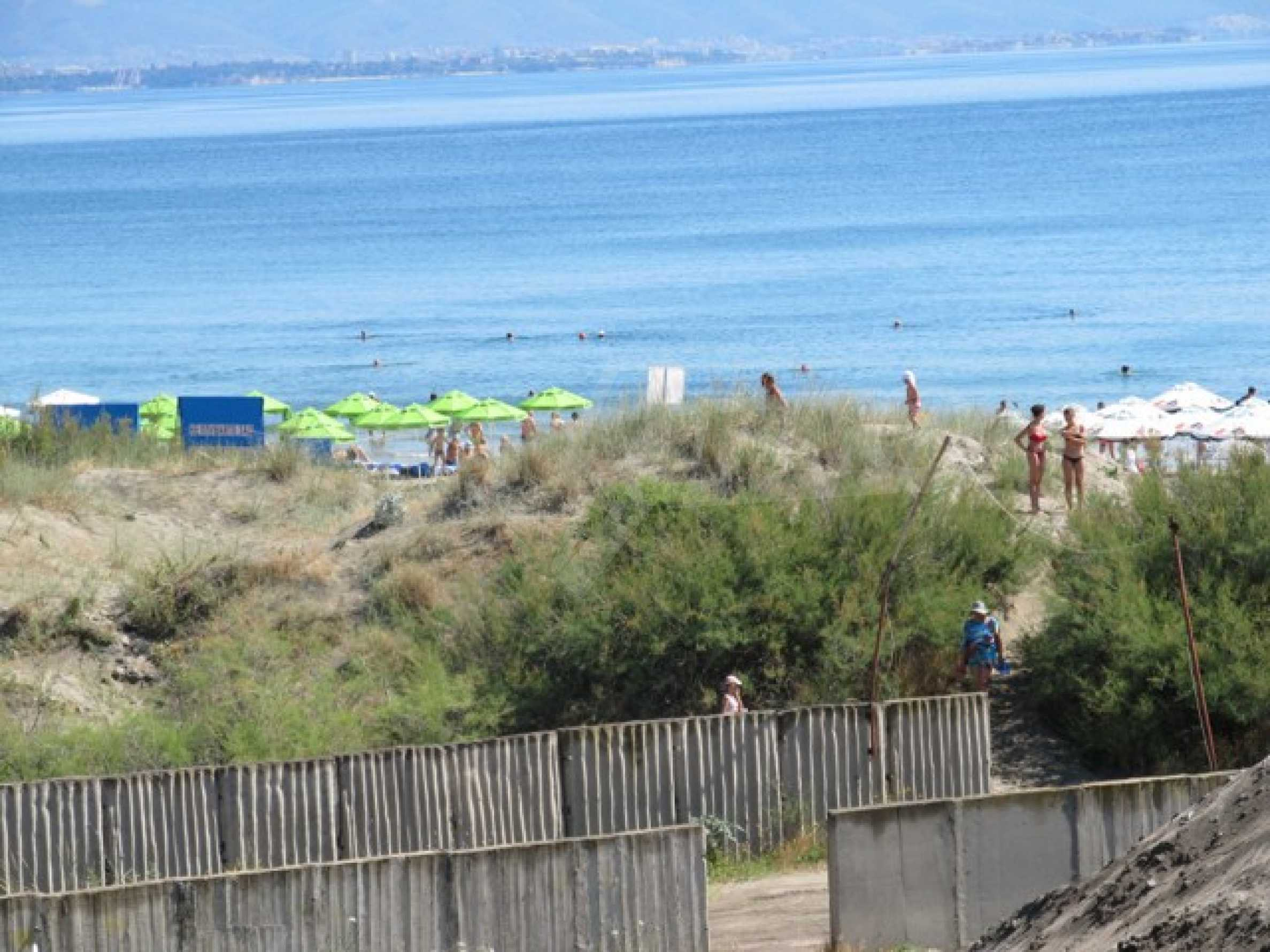 Apartments for sale in Pomorie 30