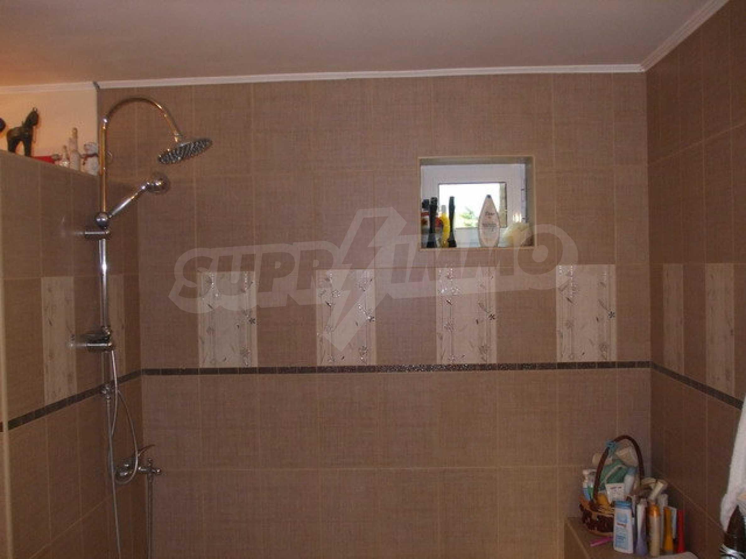 New, luxury villa near Sevlievo 9