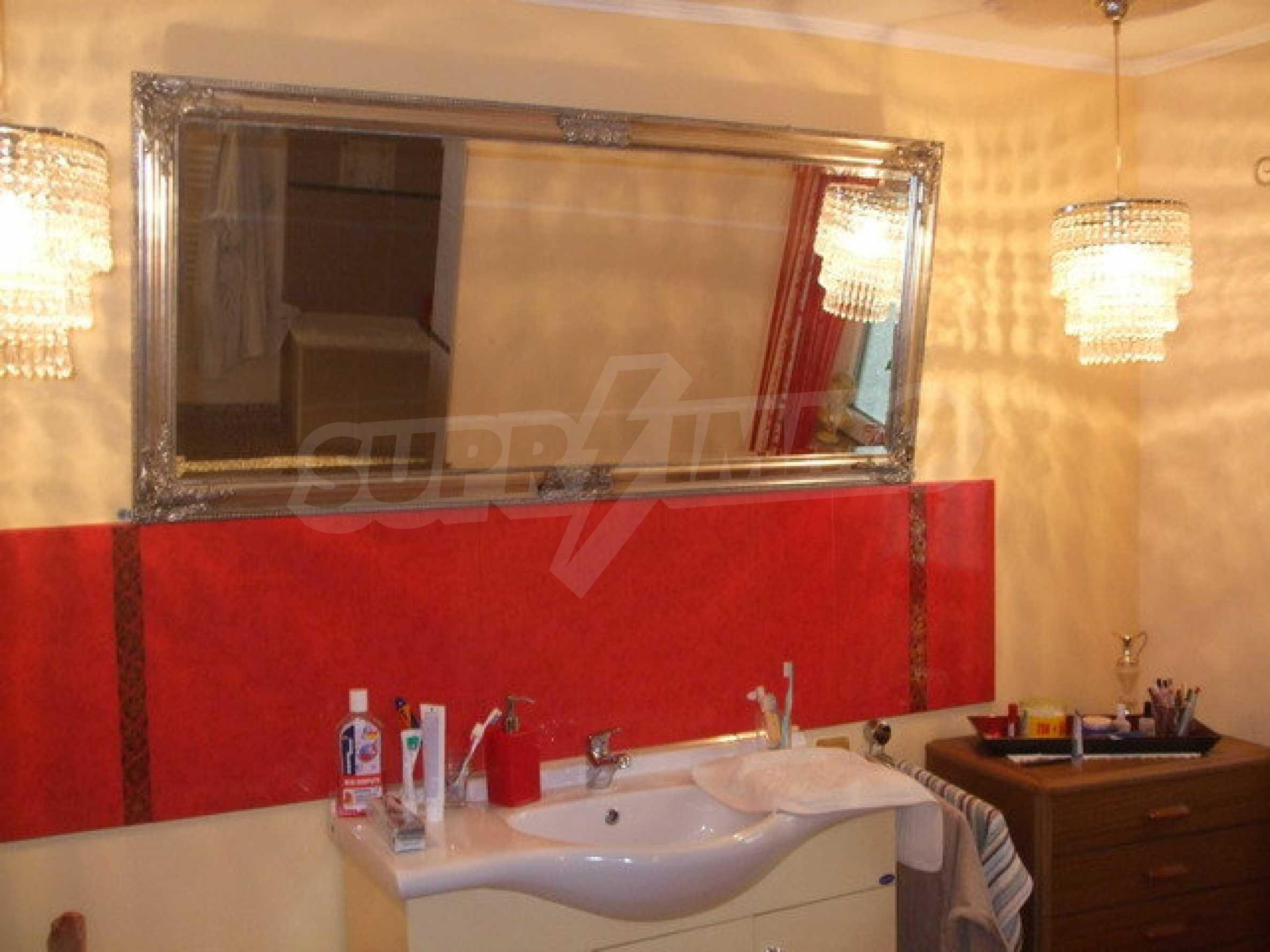 New, luxury villa near Sevlievo 10