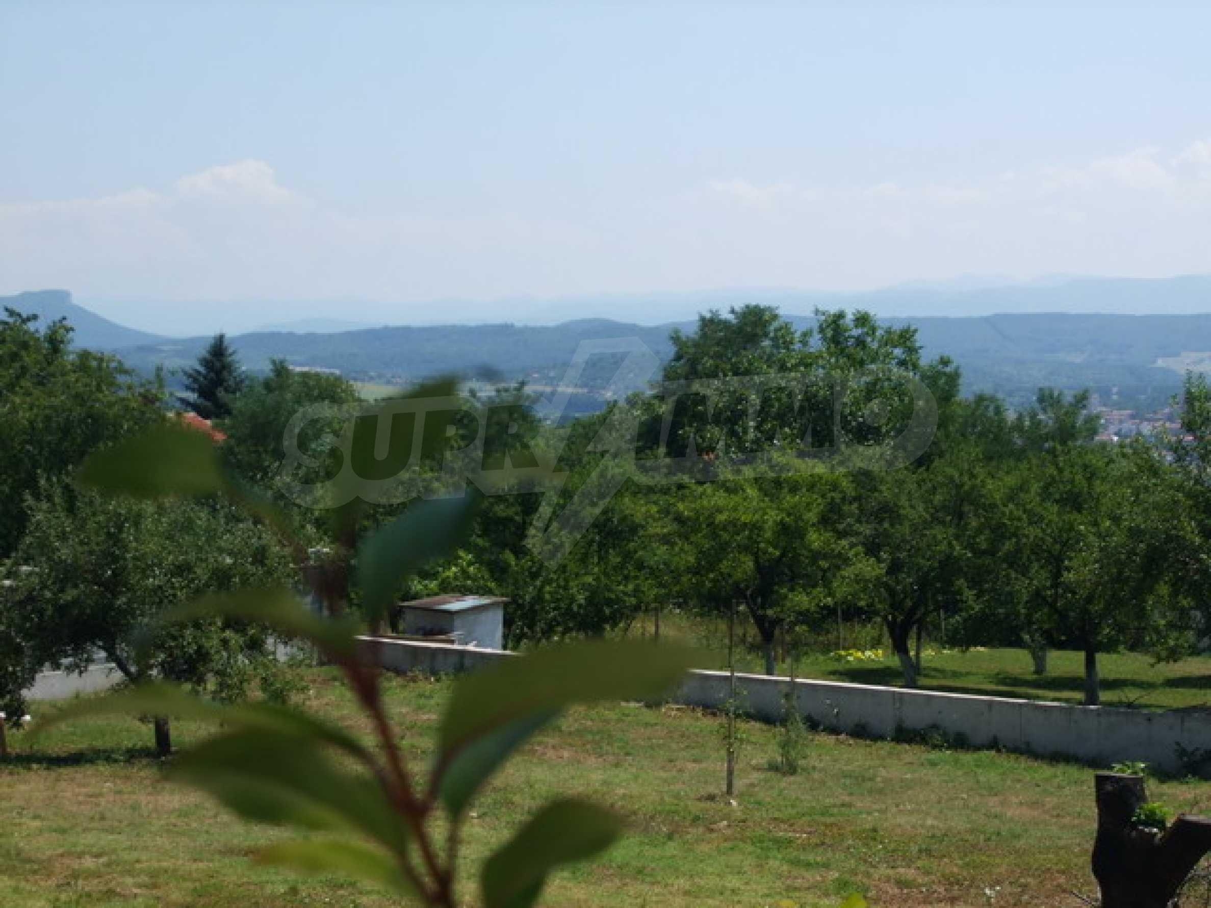 New, luxury villa near Sevlievo 12