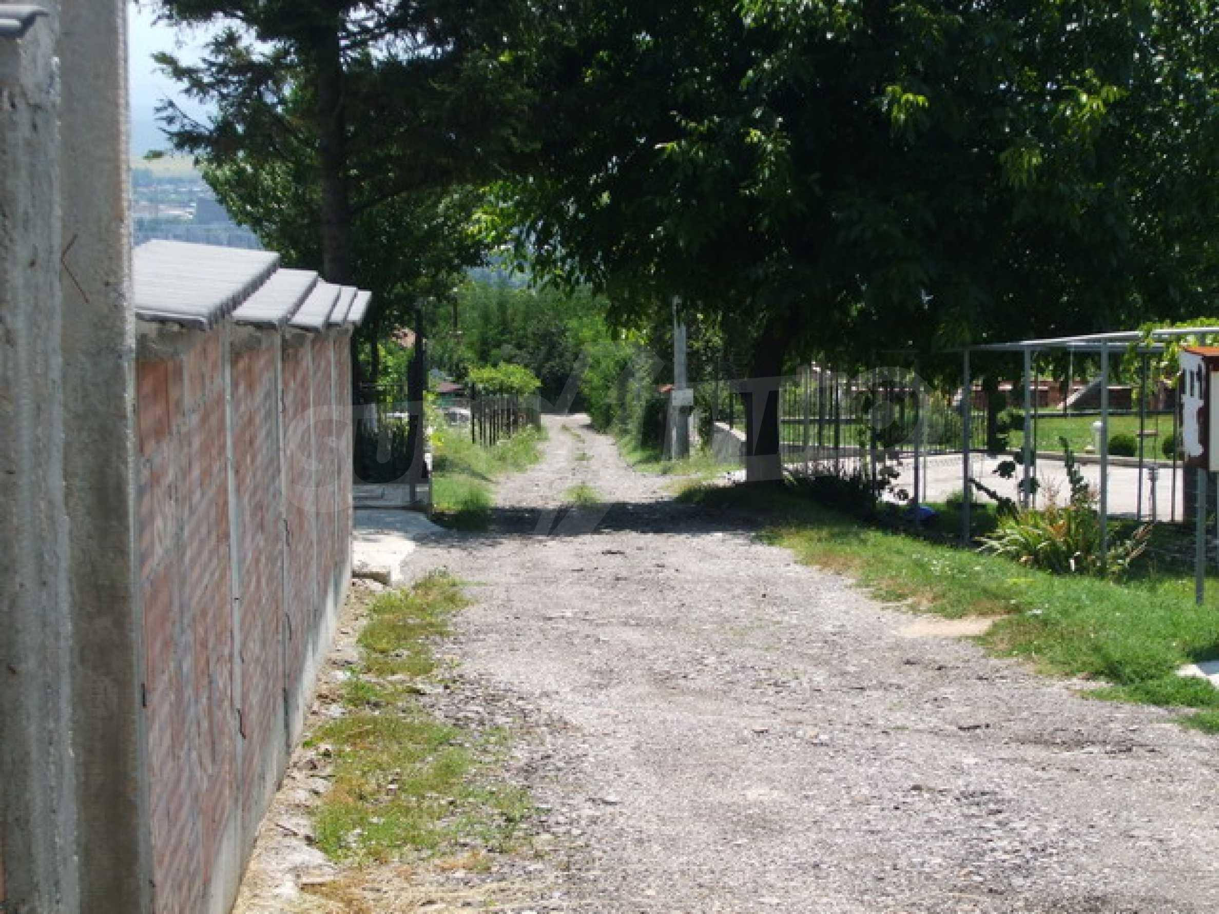New, luxury villa near Sevlievo 20