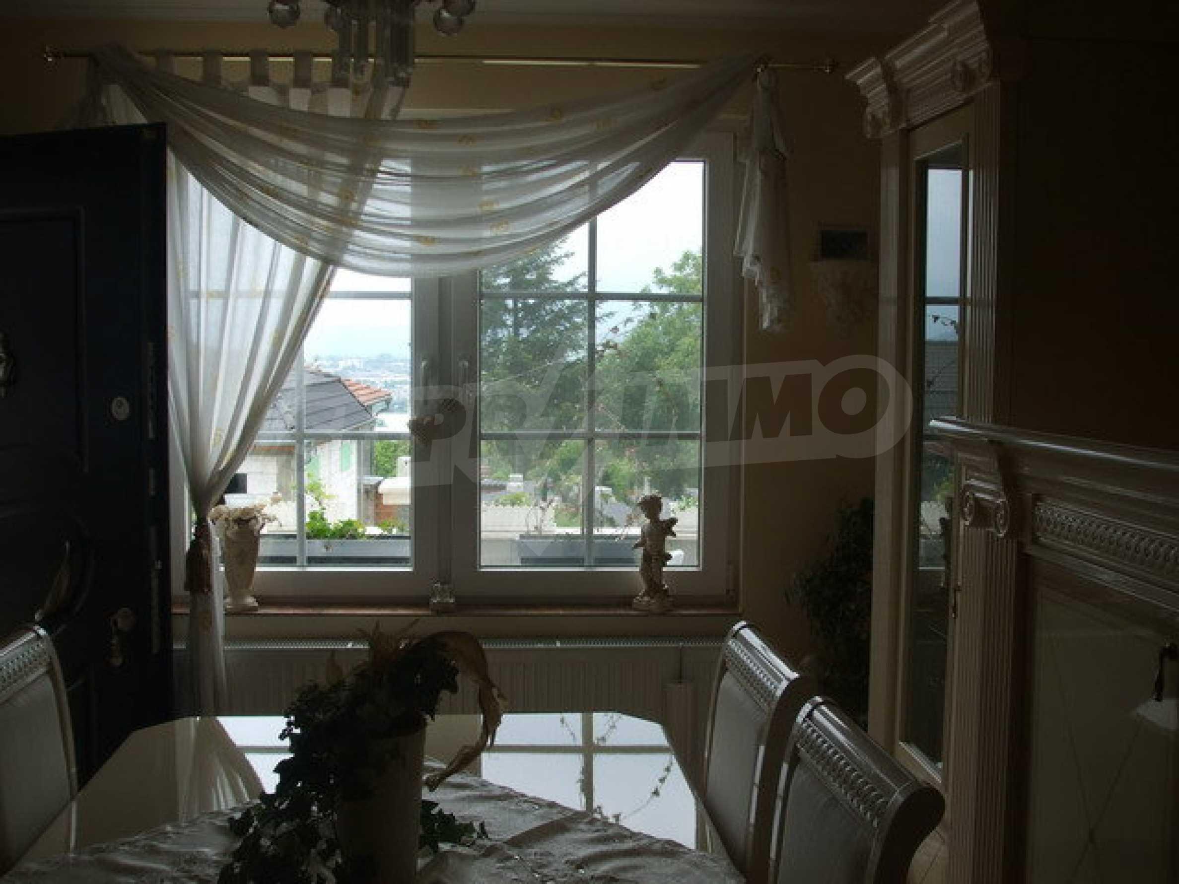 New, luxury villa near Sevlievo 5