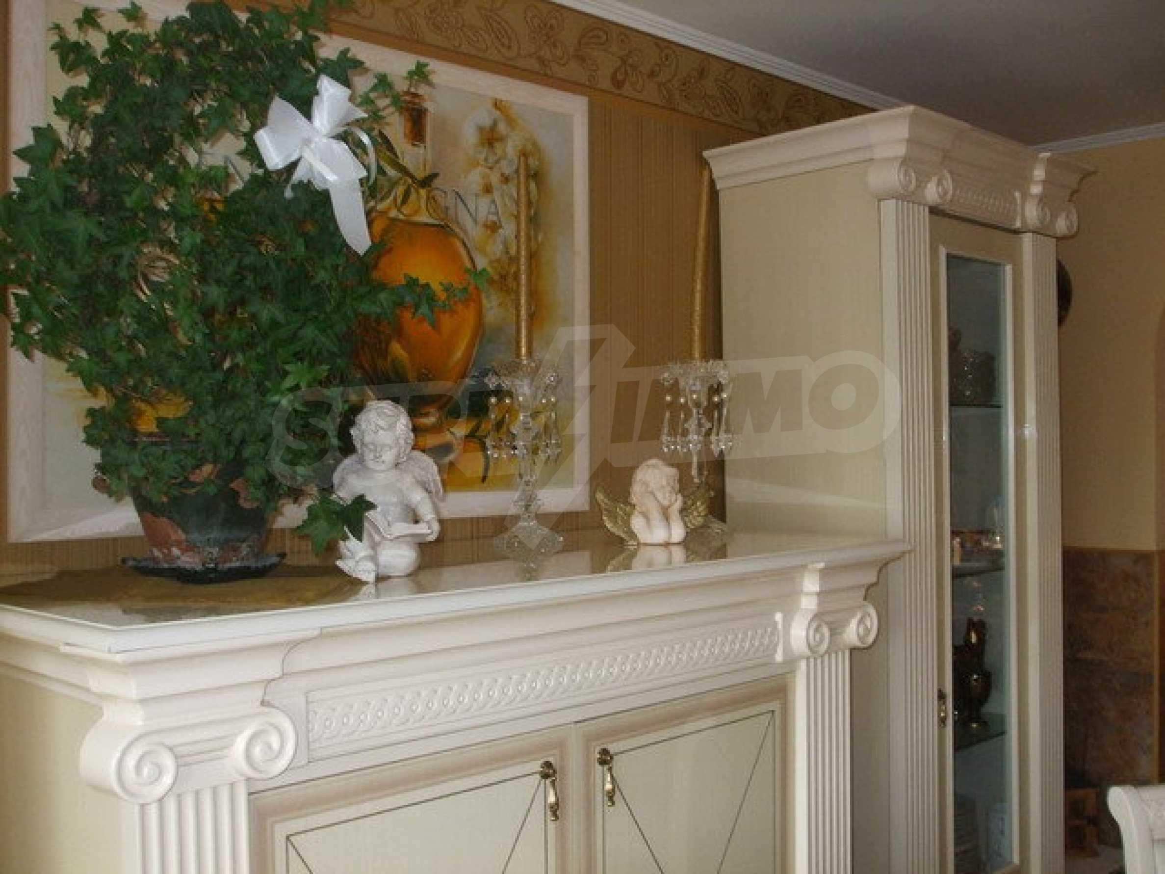 New, luxury villa near Sevlievo 6
