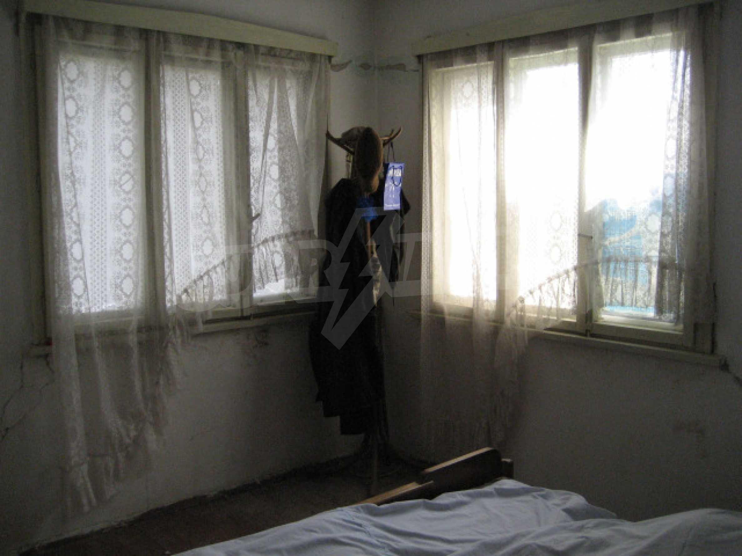 Дом в селе возле г. Видин 9