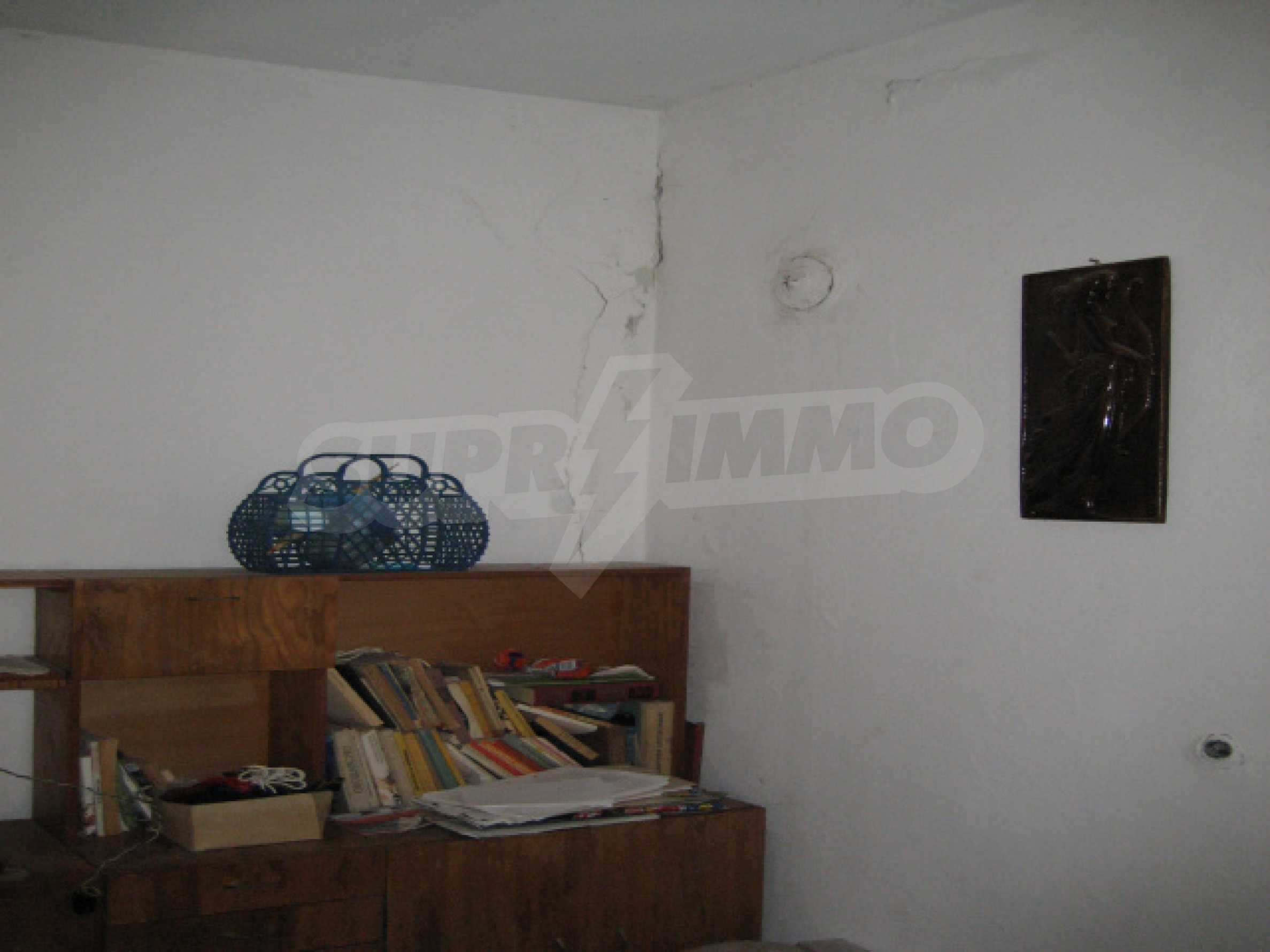 Дом в селе возле г. Видин 14
