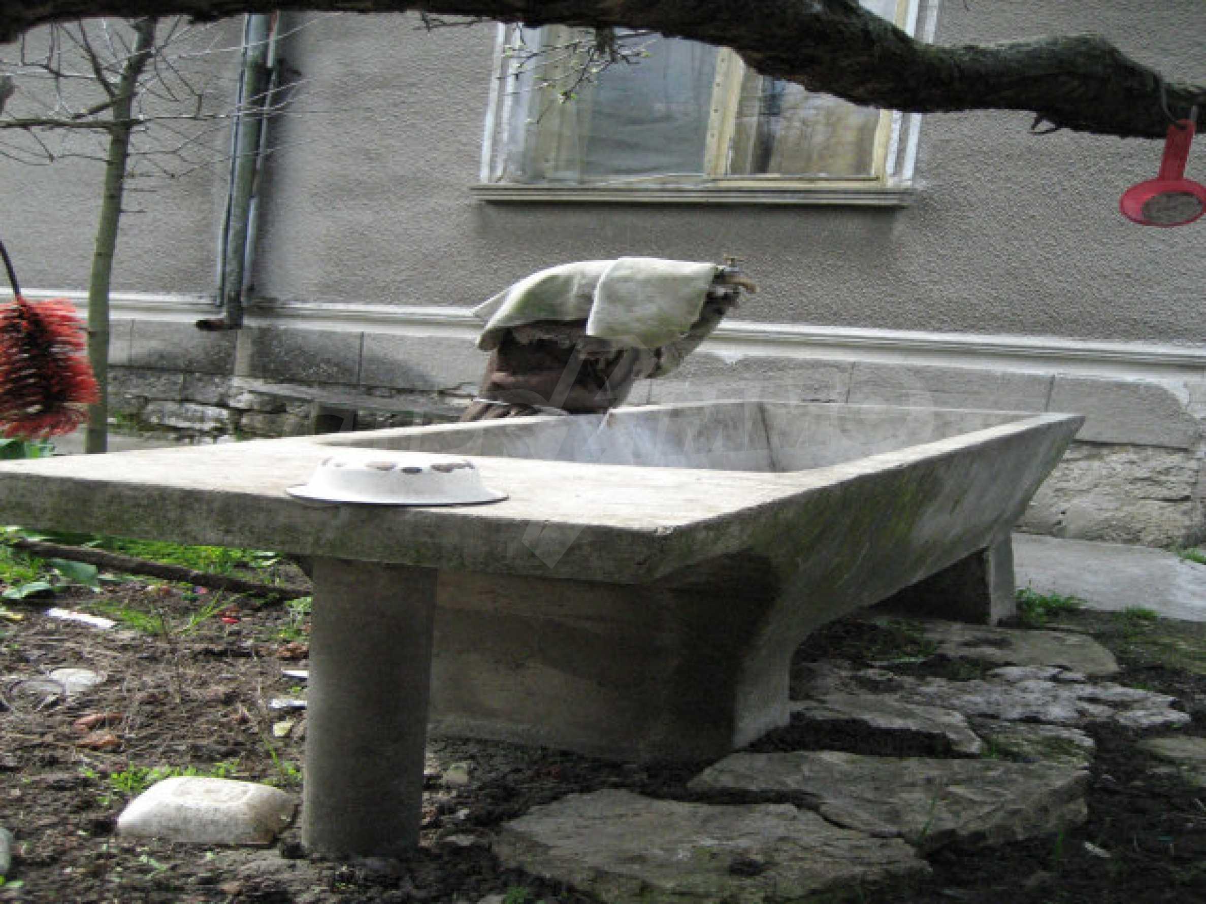 Дом в селе возле г. Видин 27