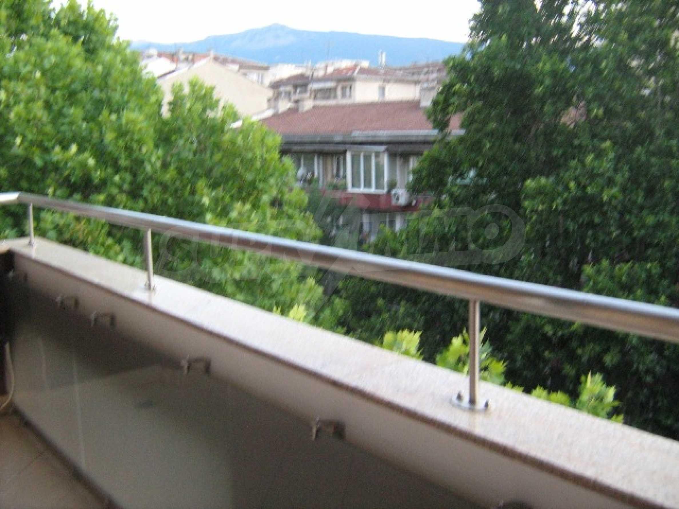 Konstantin Irechek Apartment 9