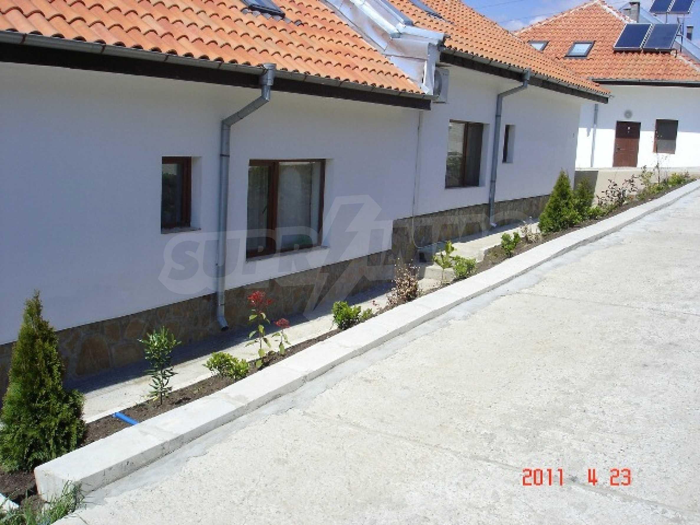 Villa zum Verkauf in der Nähe von Sunny Beach 15
