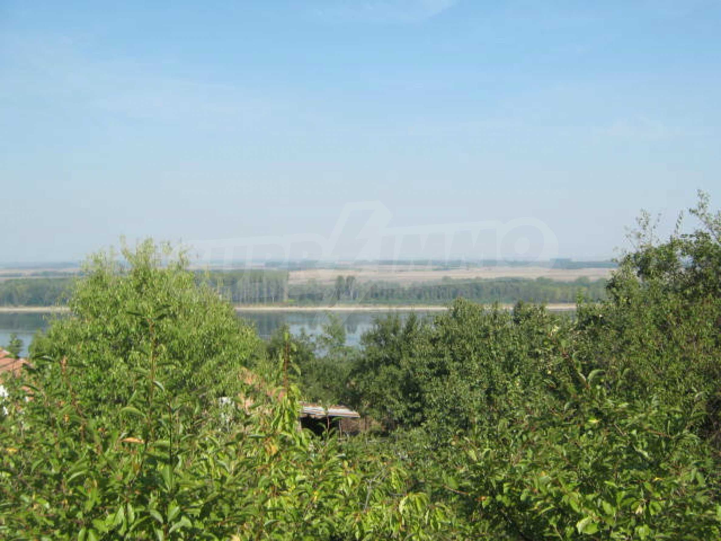 Regulated plot for sale near Vidin  7