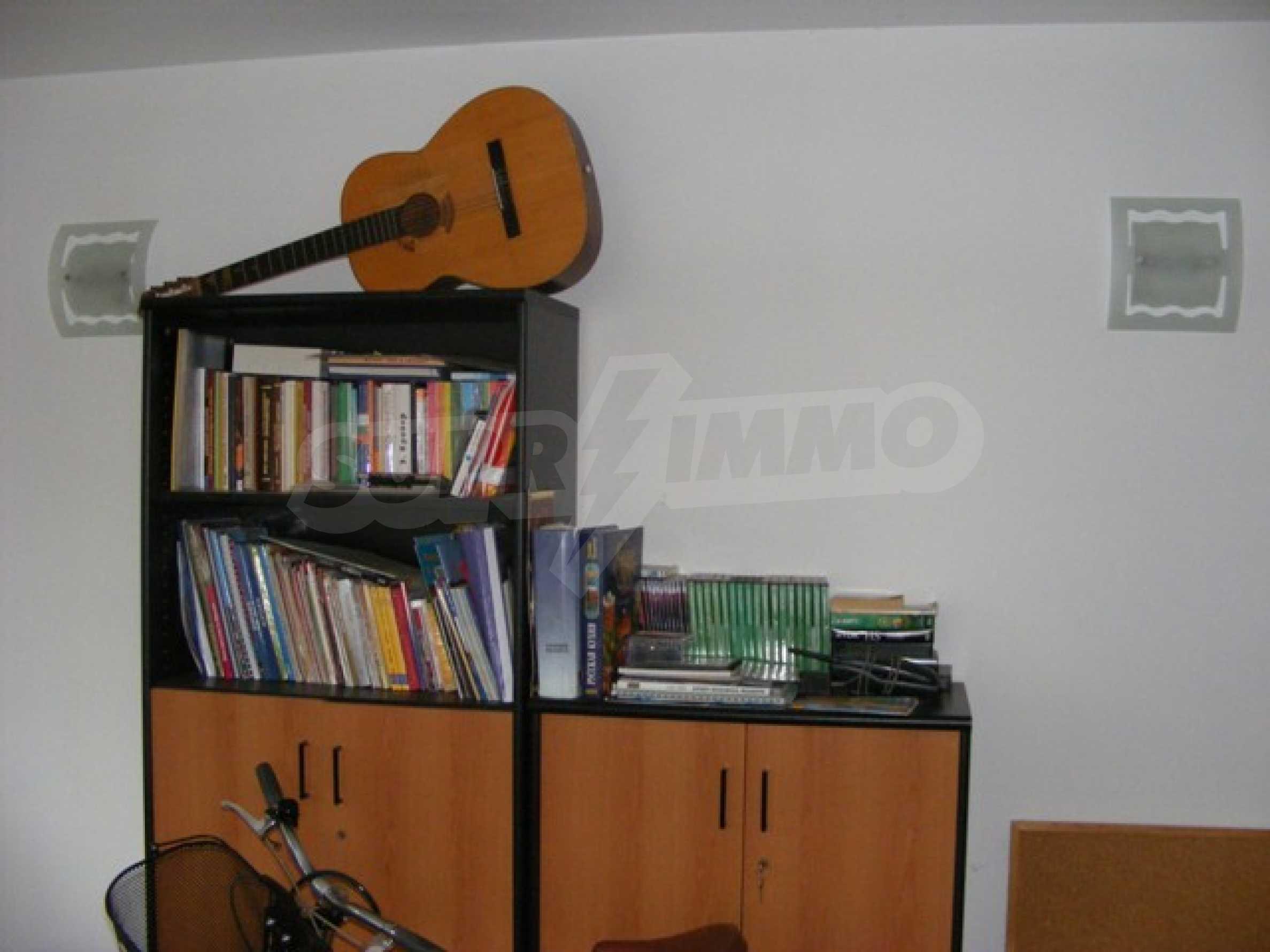 Дом «Марек» в Варне 14
