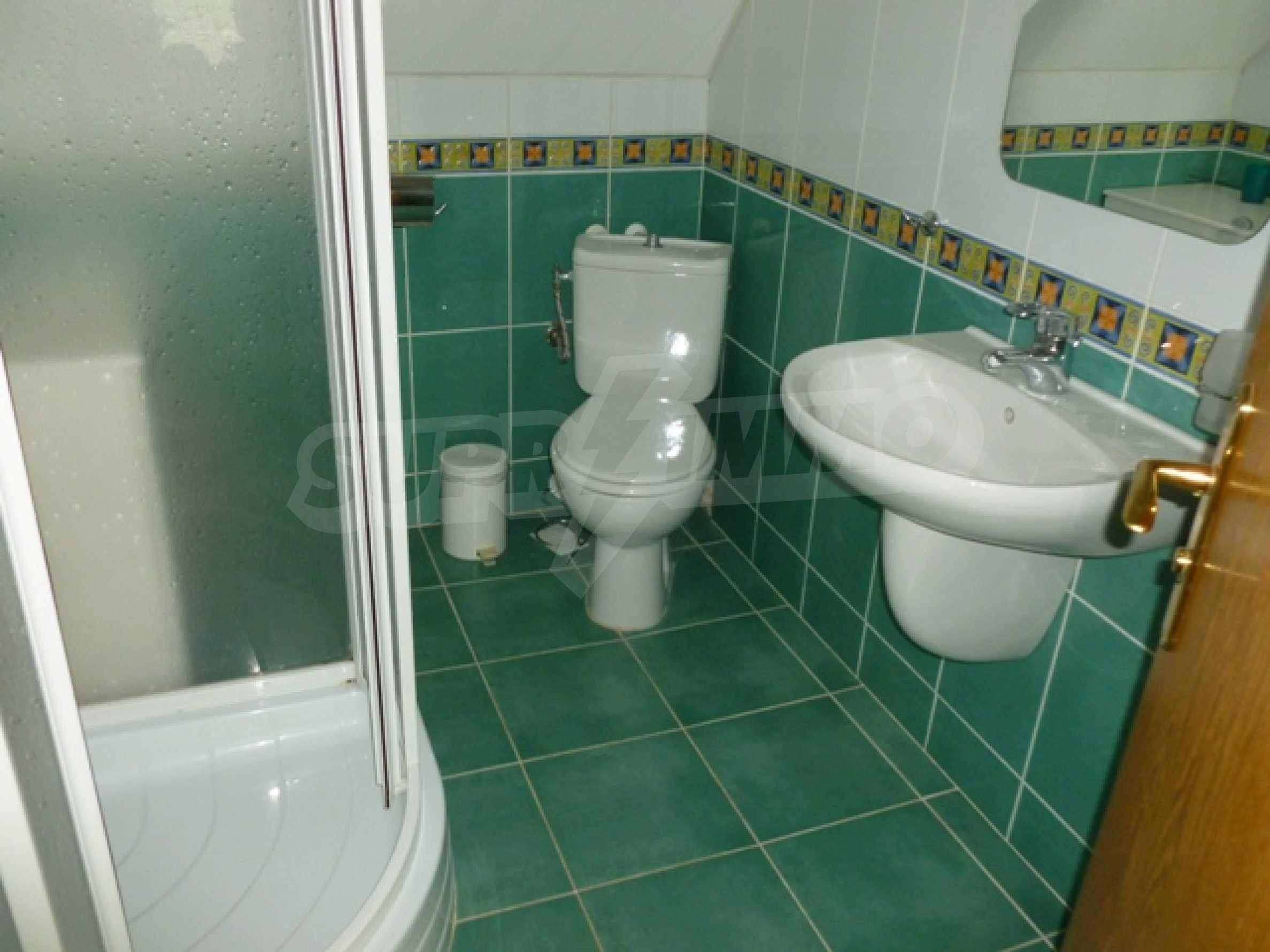 Дом «Марек» в Варне 39