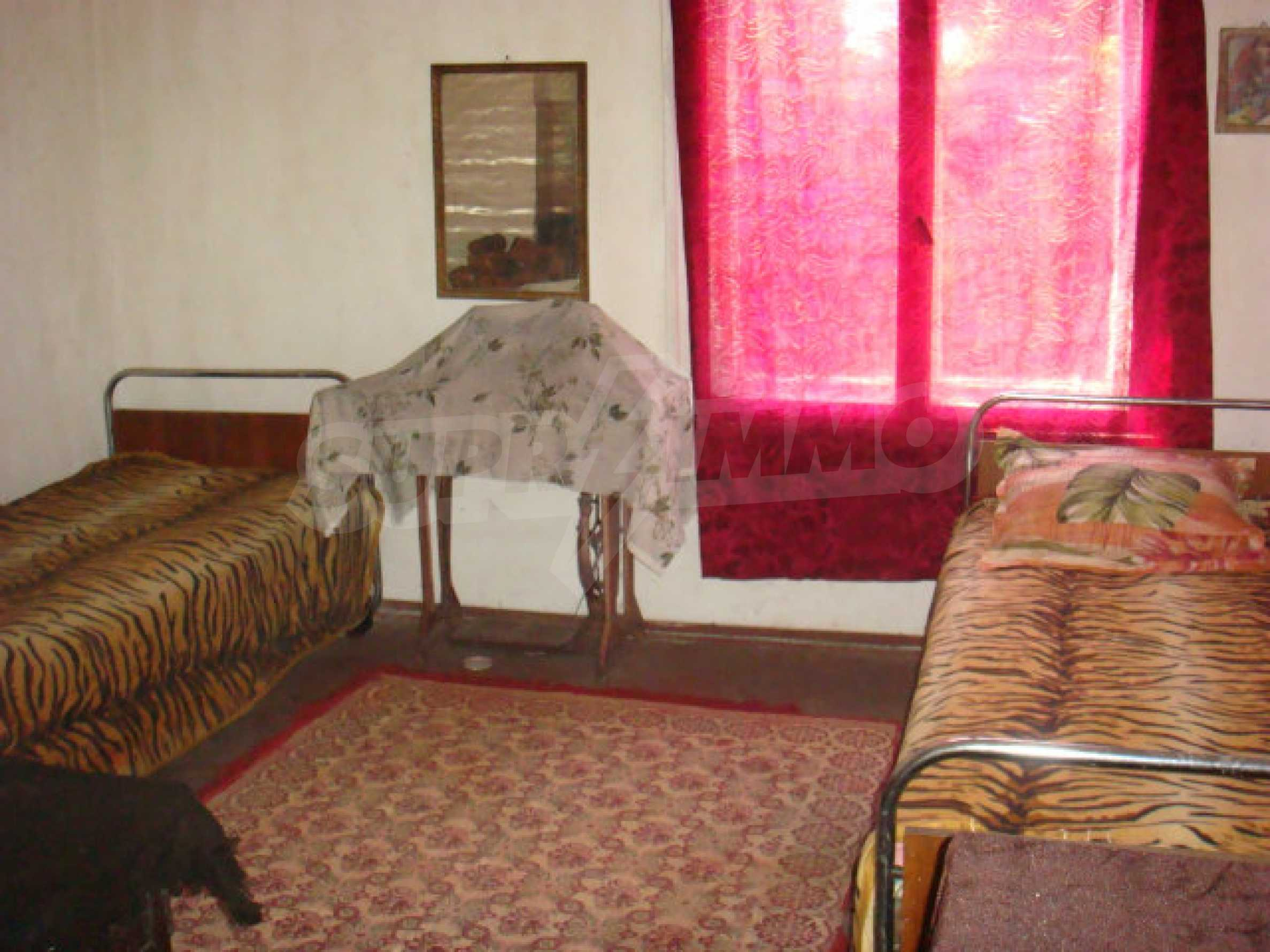 House for sale in village near Vidin 13